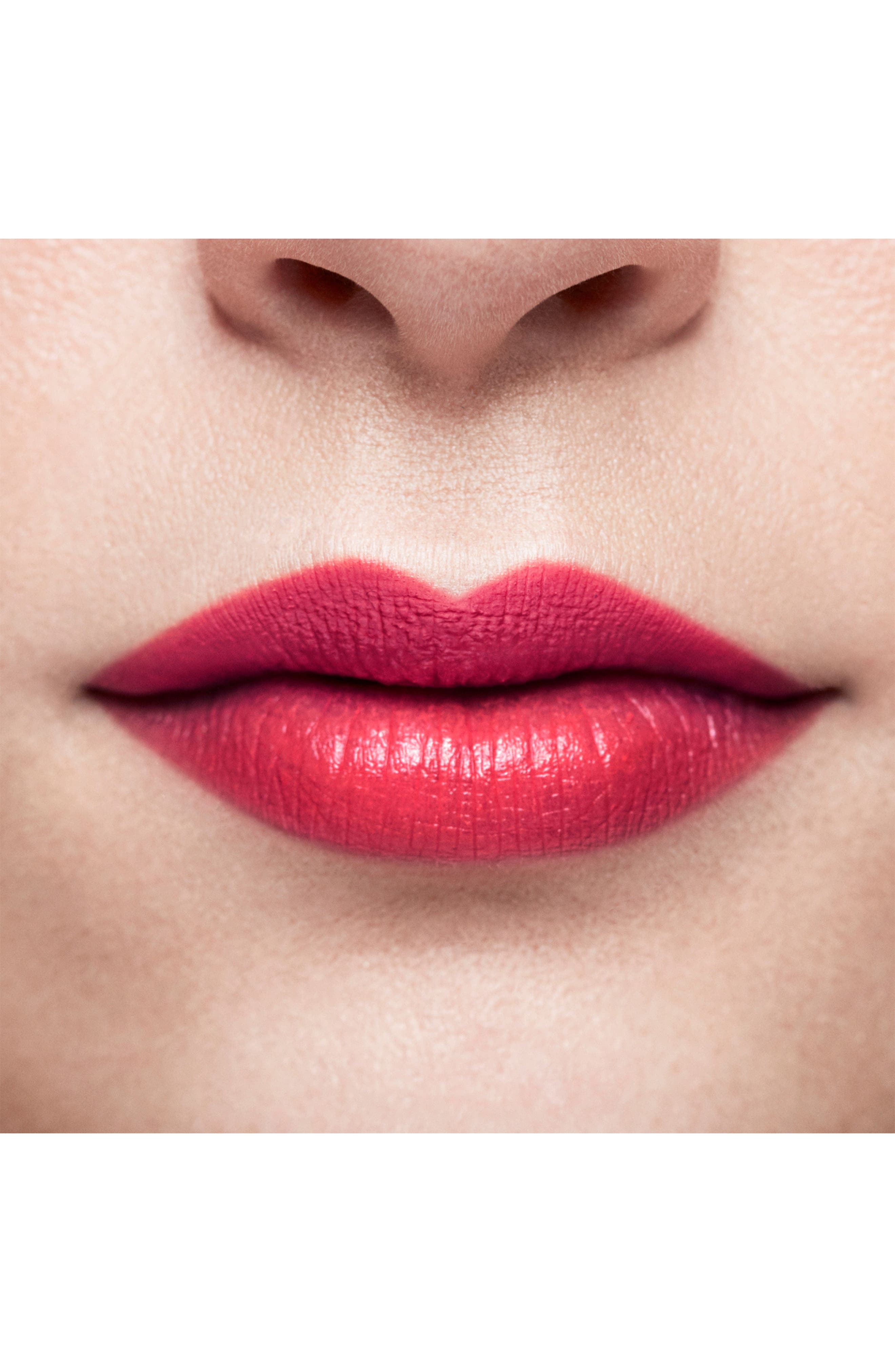 Lipstick,                             Alternate thumbnail 3, color,                             600