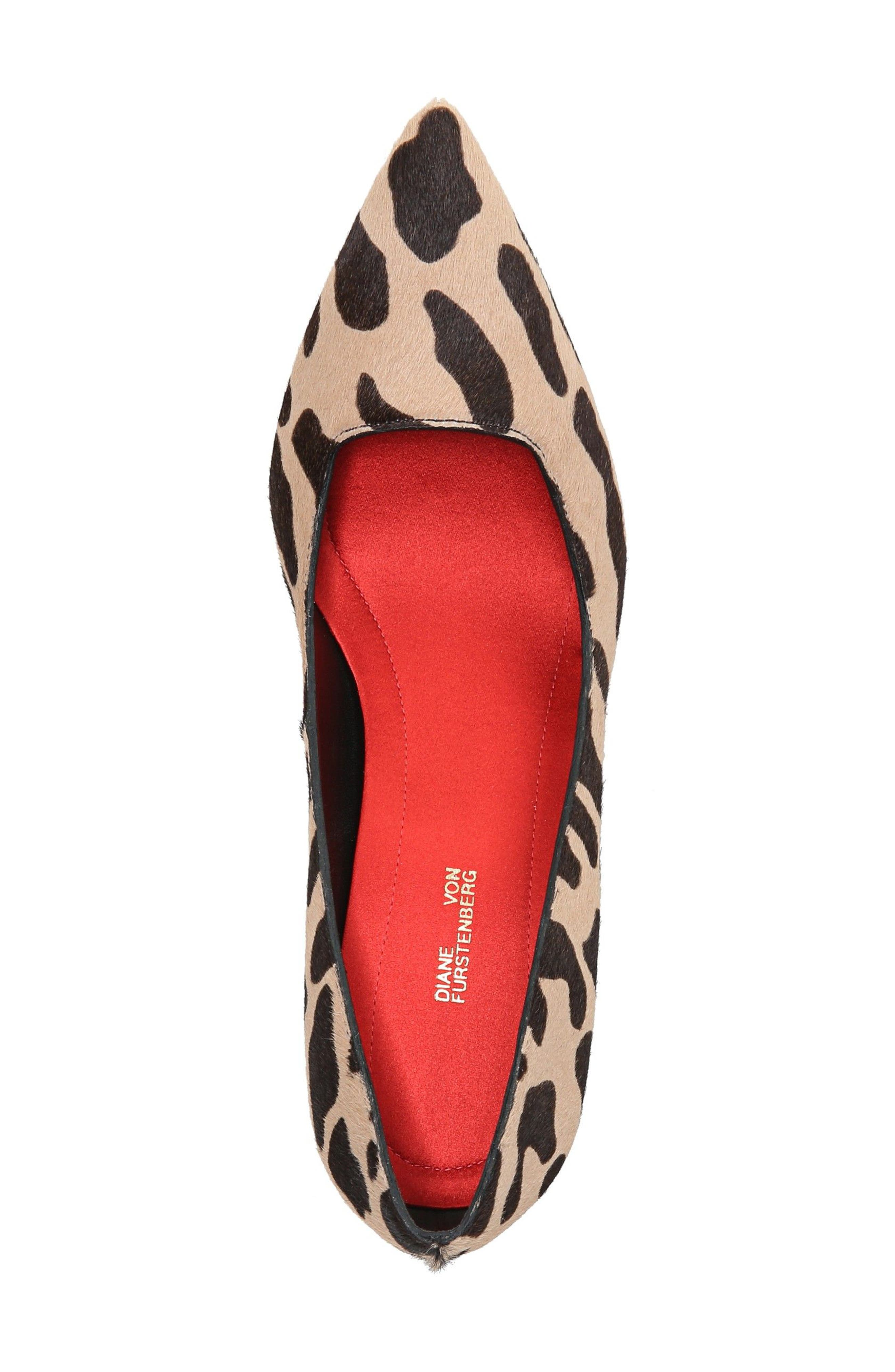 Meina Pointy Toe Pump,                             Alternate thumbnail 15, color,