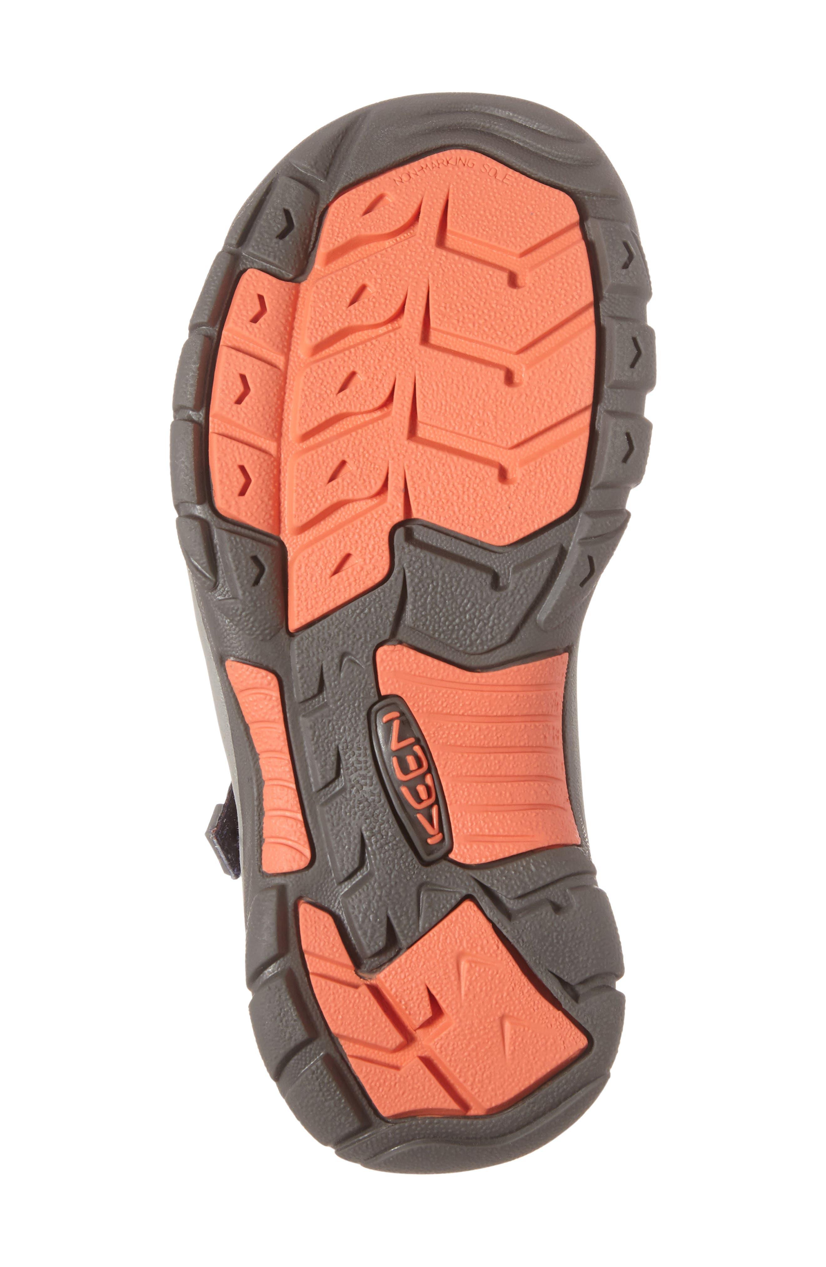 'Newport H2' Water Friendly Sandal,                             Alternate thumbnail 191, color,