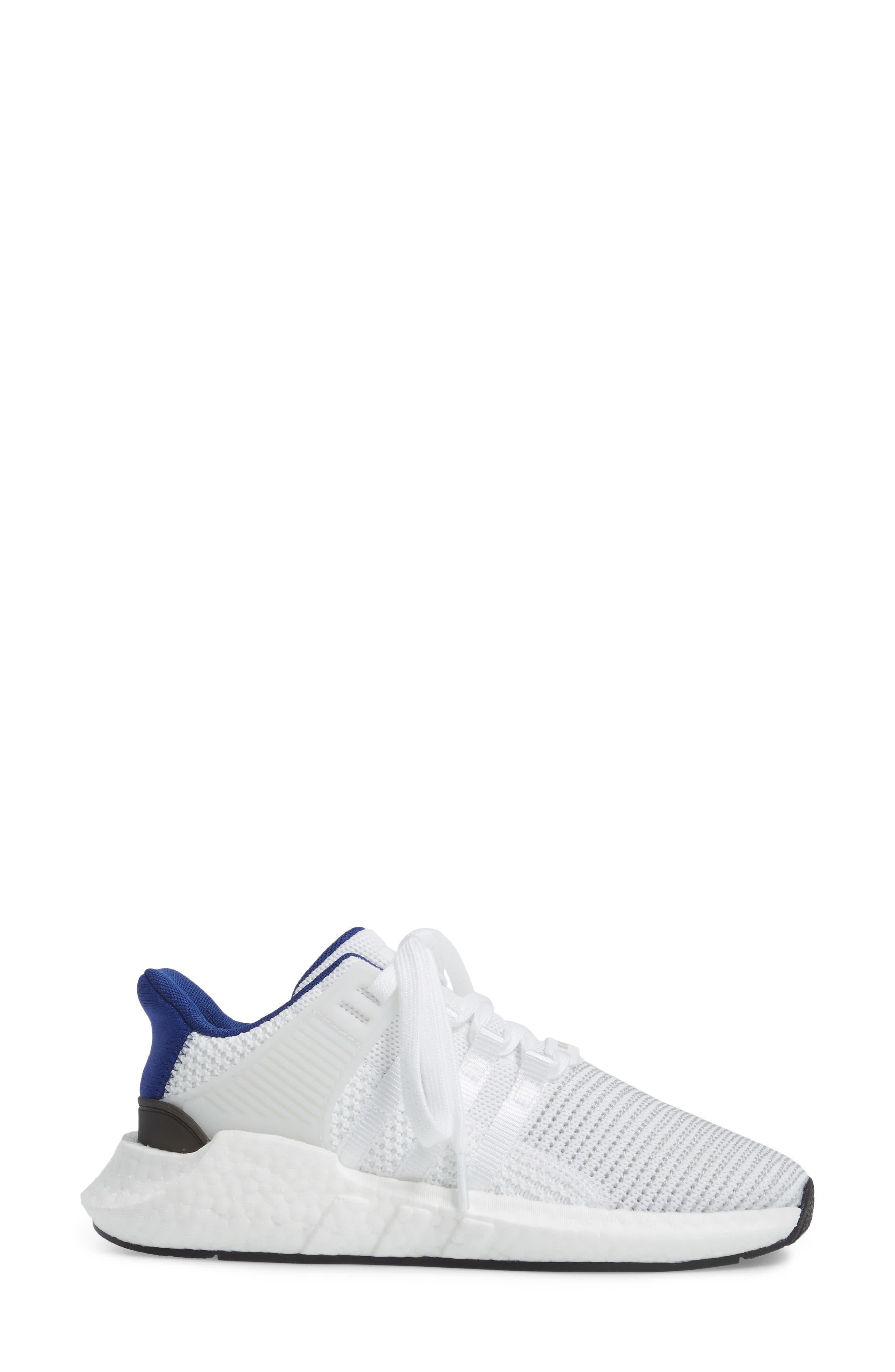 EQT Support 93/17 Sneaker,                             Alternate thumbnail 20, color,