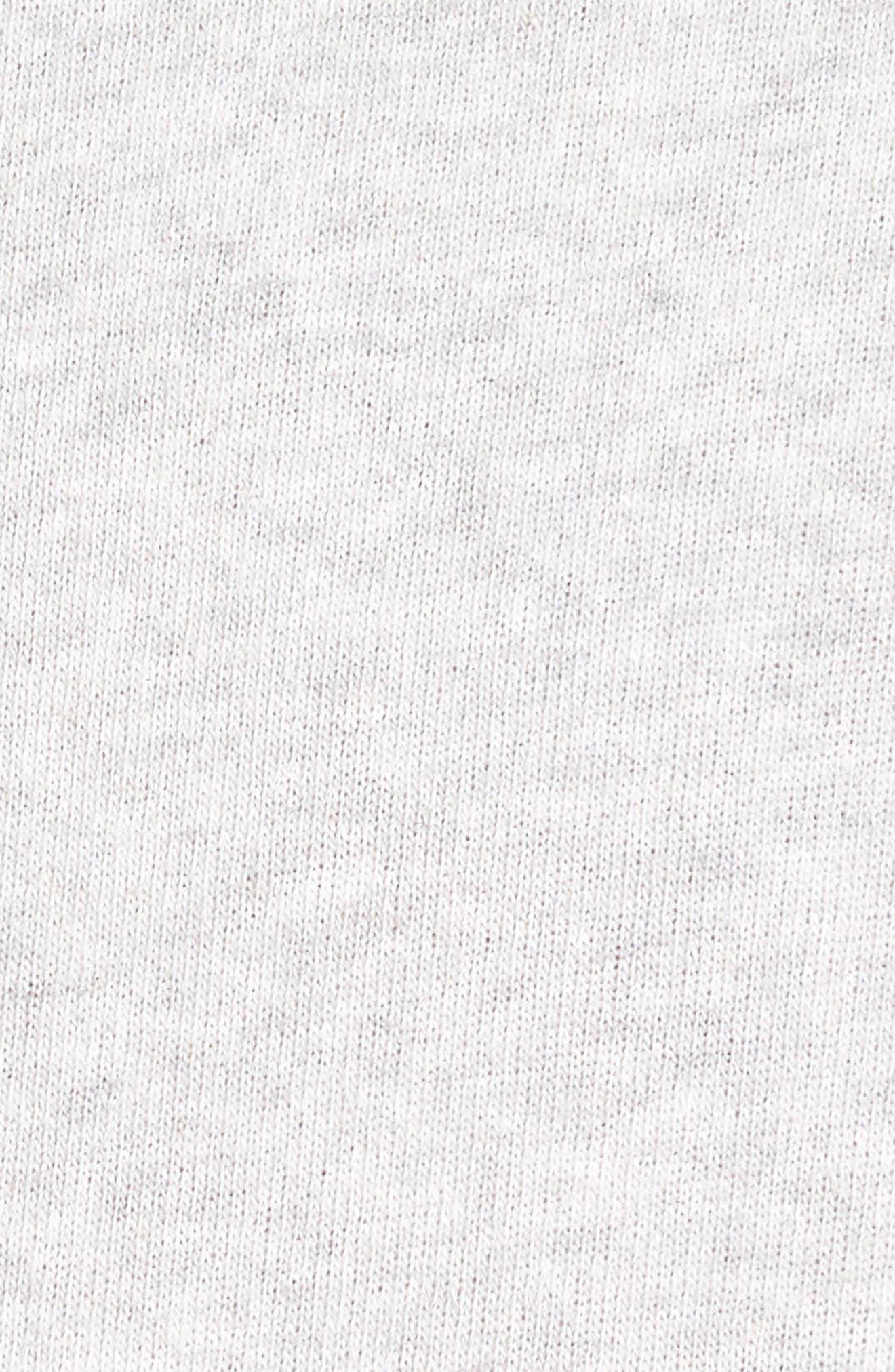 'The Champ' Sweatshirt,                             Alternate thumbnail 63, color,