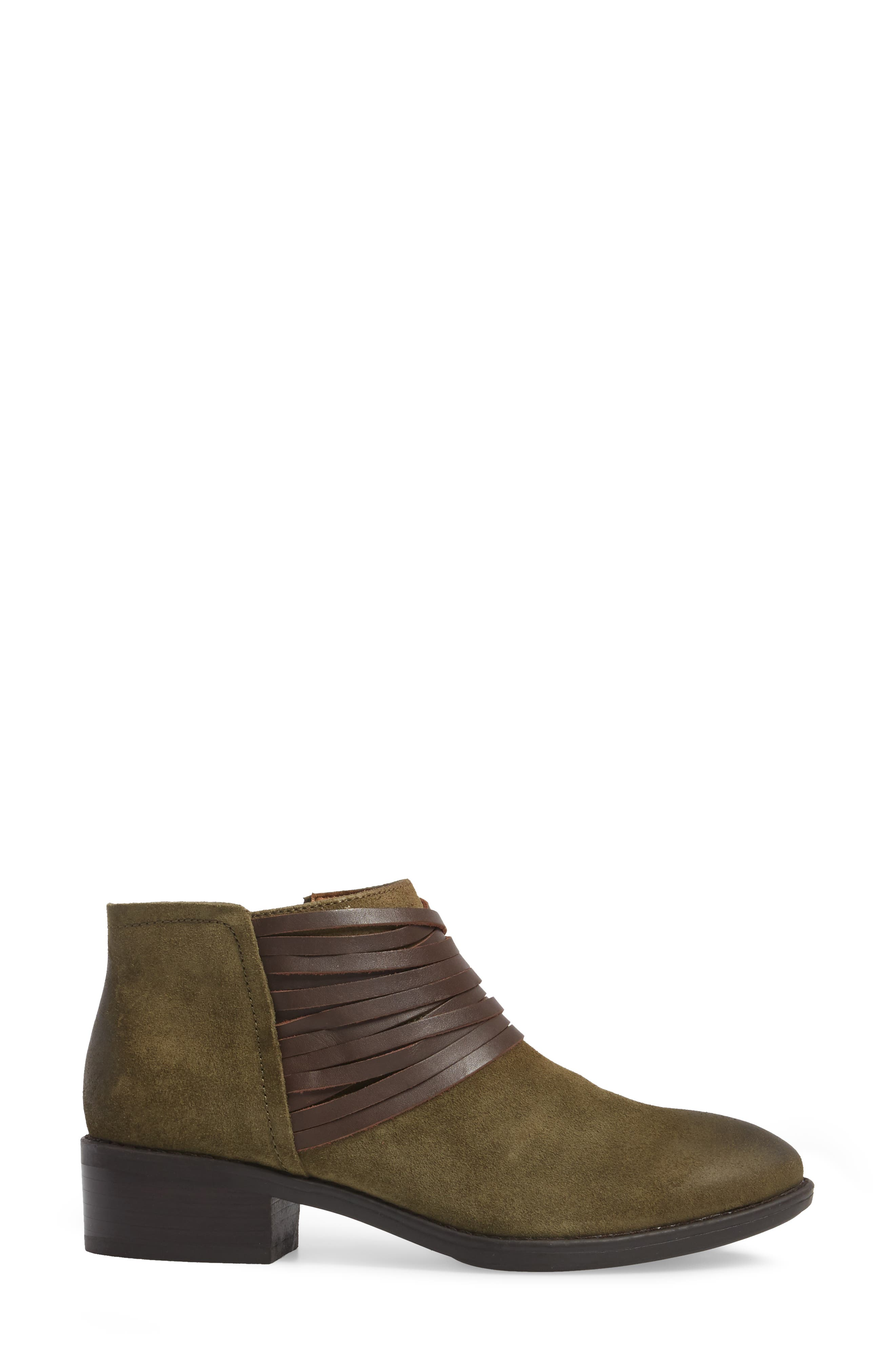 Corliss Strappy Bootie,                             Alternate thumbnail 14, color,