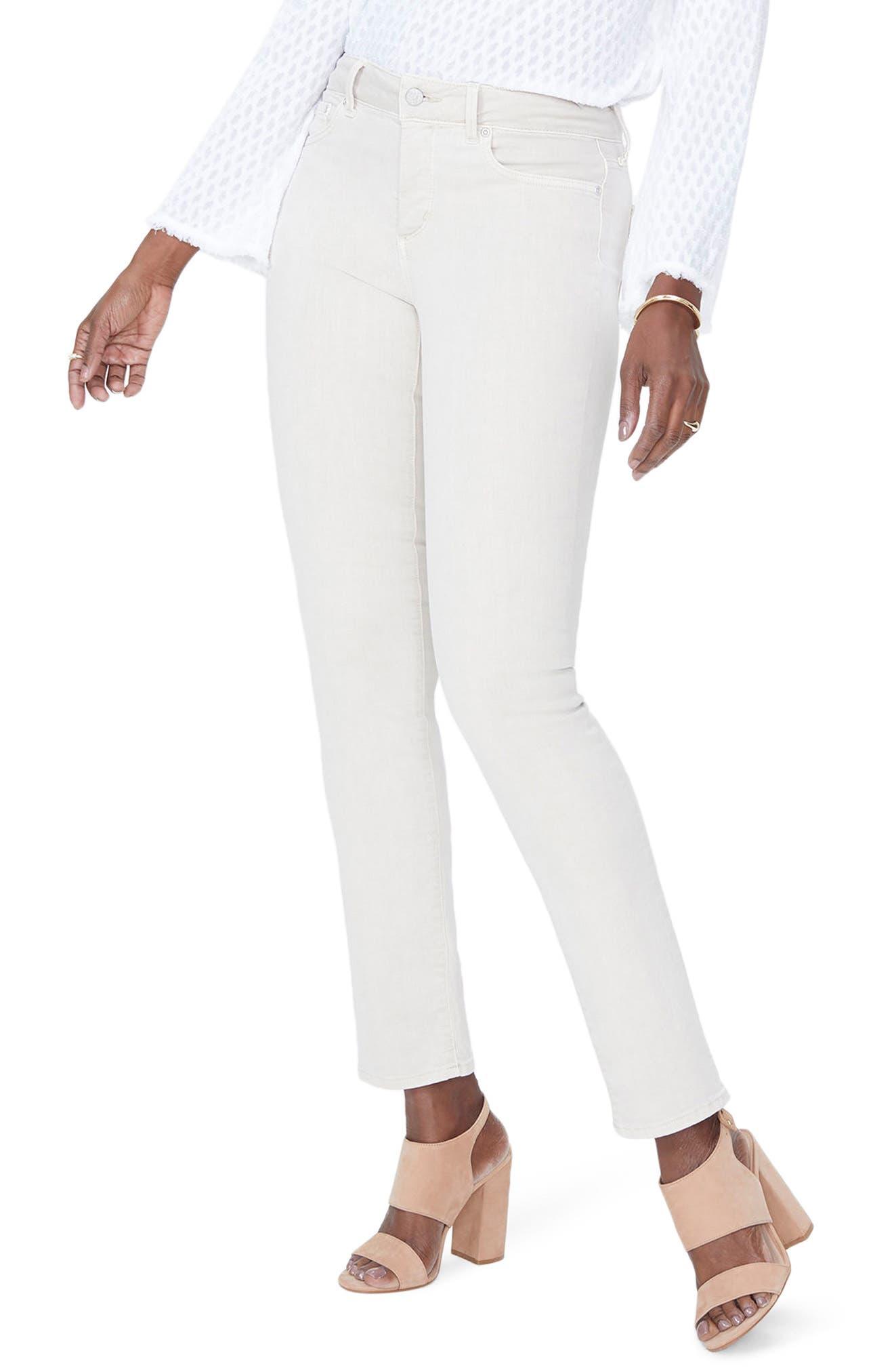 Sheri Slim Jeans,                             Main thumbnail 2, color,