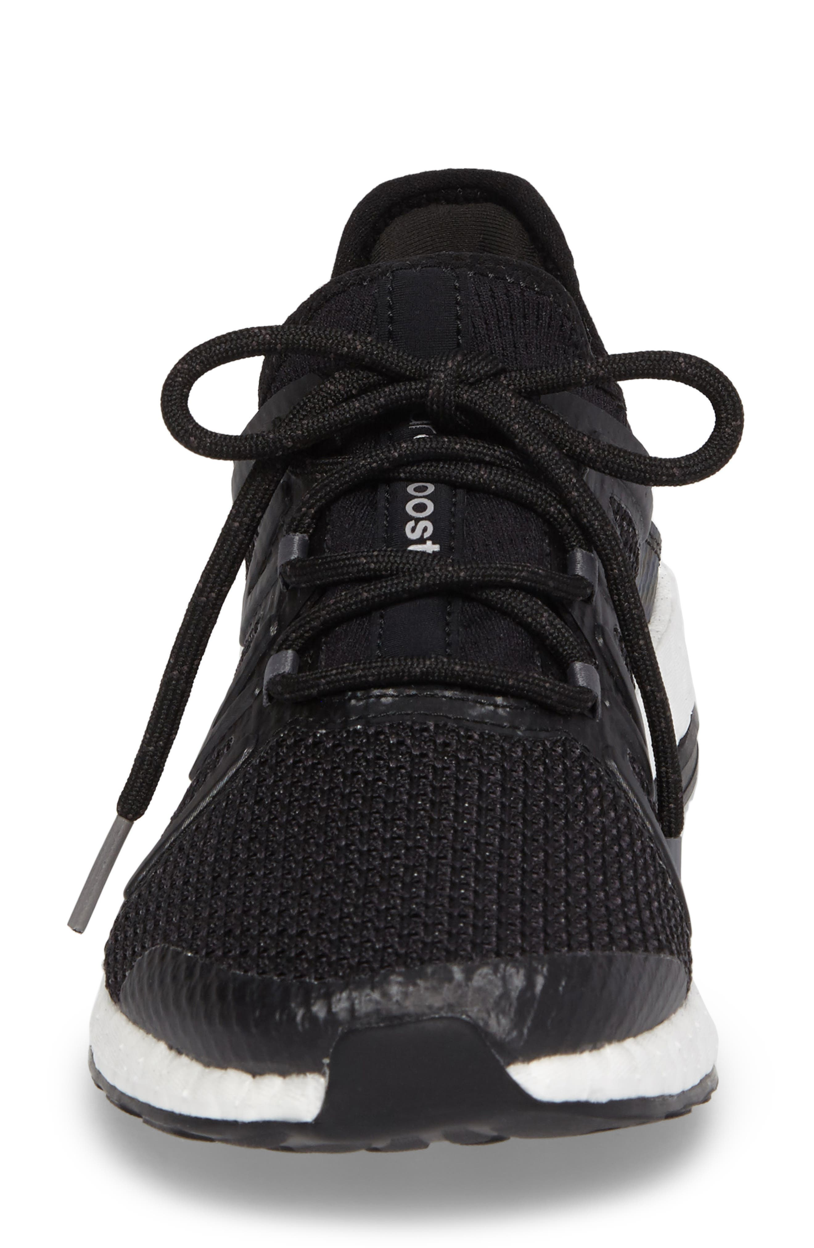 PureBOOST Xpose Running Shoe,                             Alternate thumbnail 13, color,