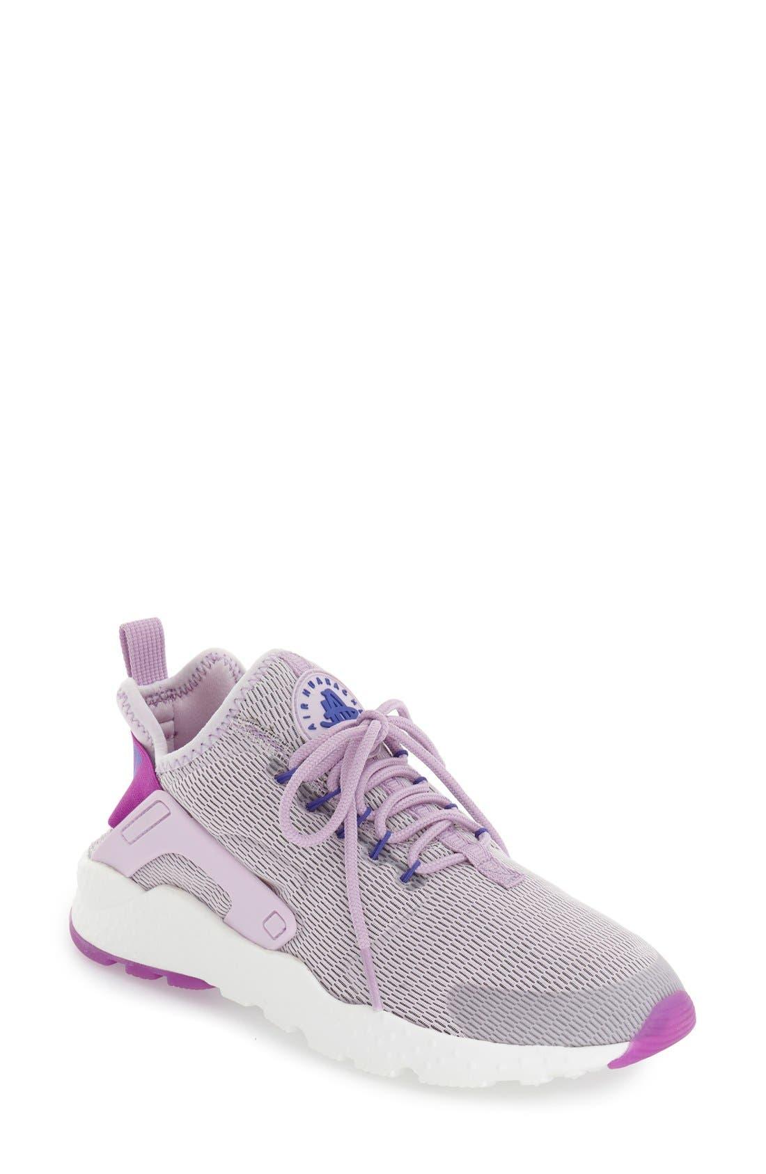Air Huarache Sneaker,                             Main thumbnail 34, color,