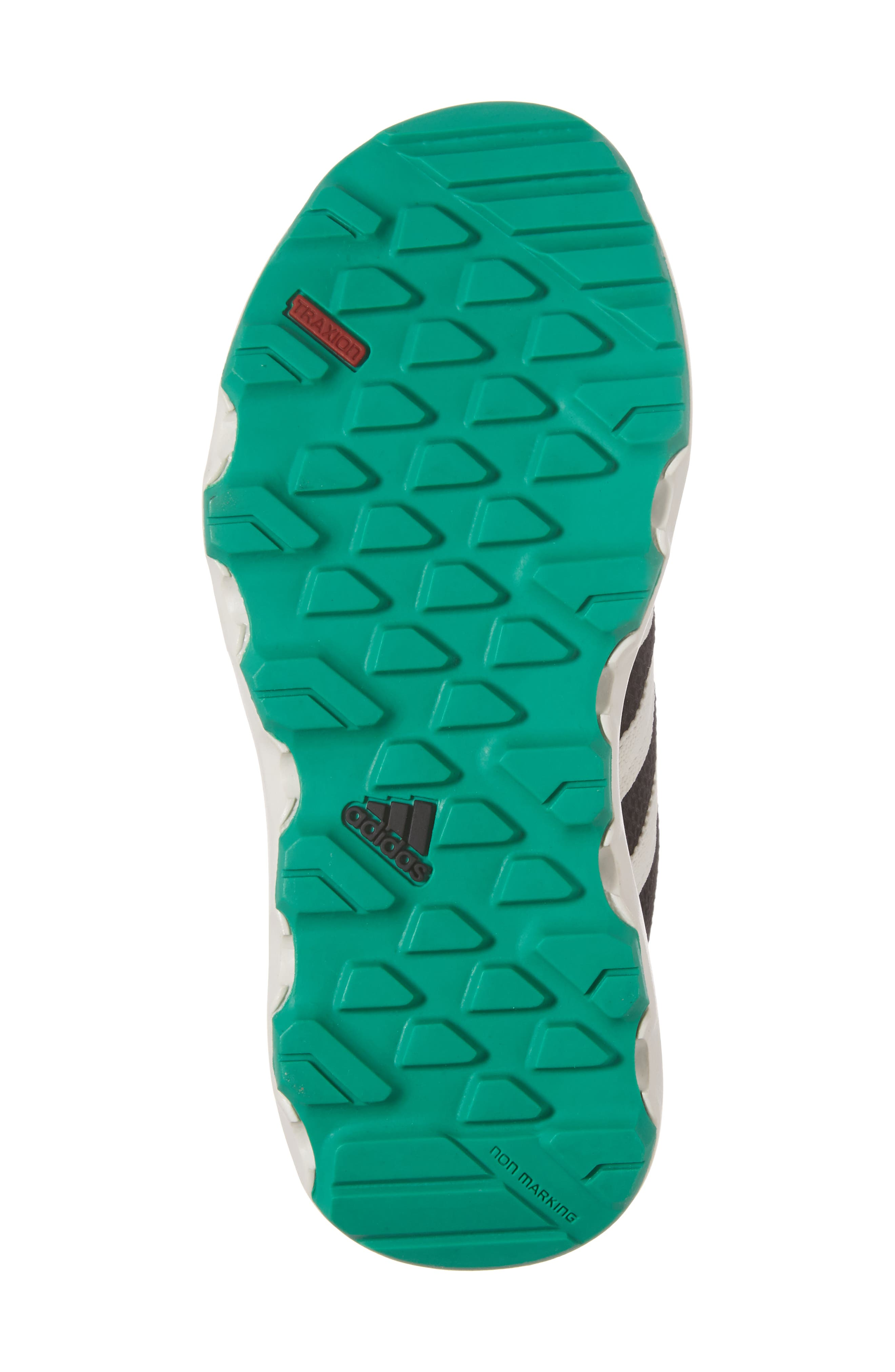 Terrex Climacool<sup>®</sup> Voyager Sneaker,                             Alternate thumbnail 10, color,
