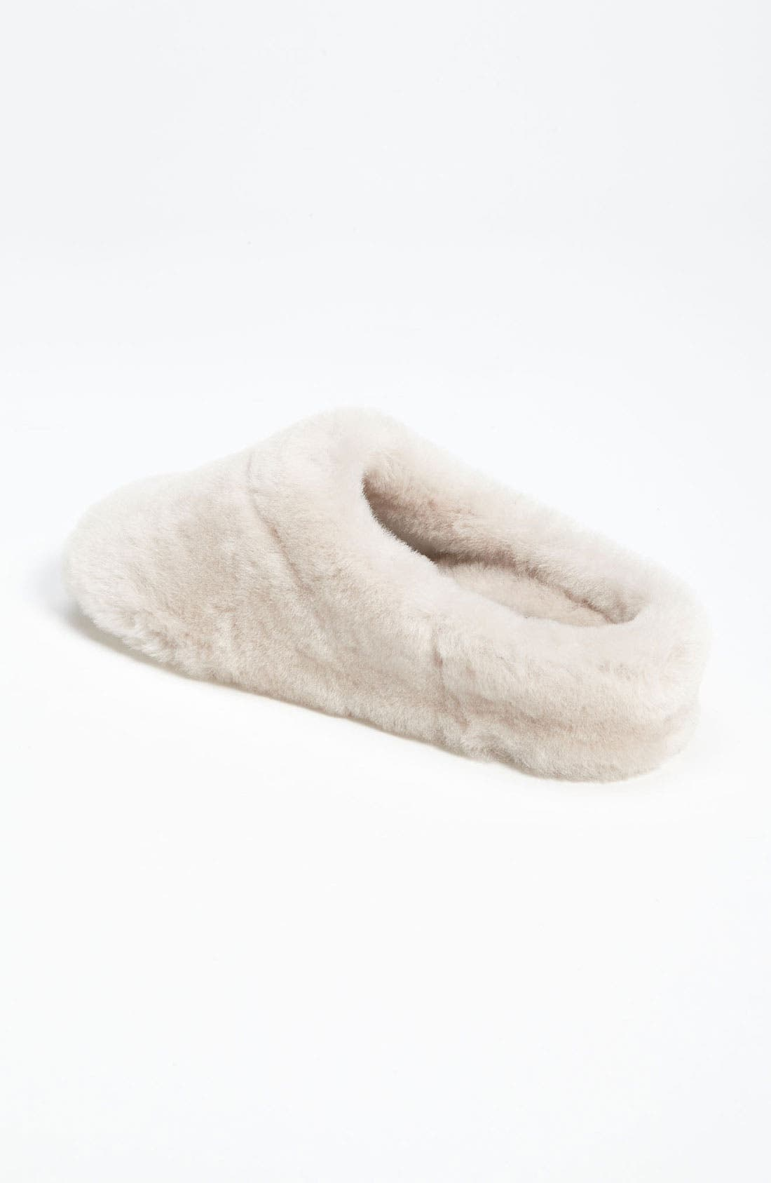 'Gerolding' Slipper,                             Alternate thumbnail 5, color,