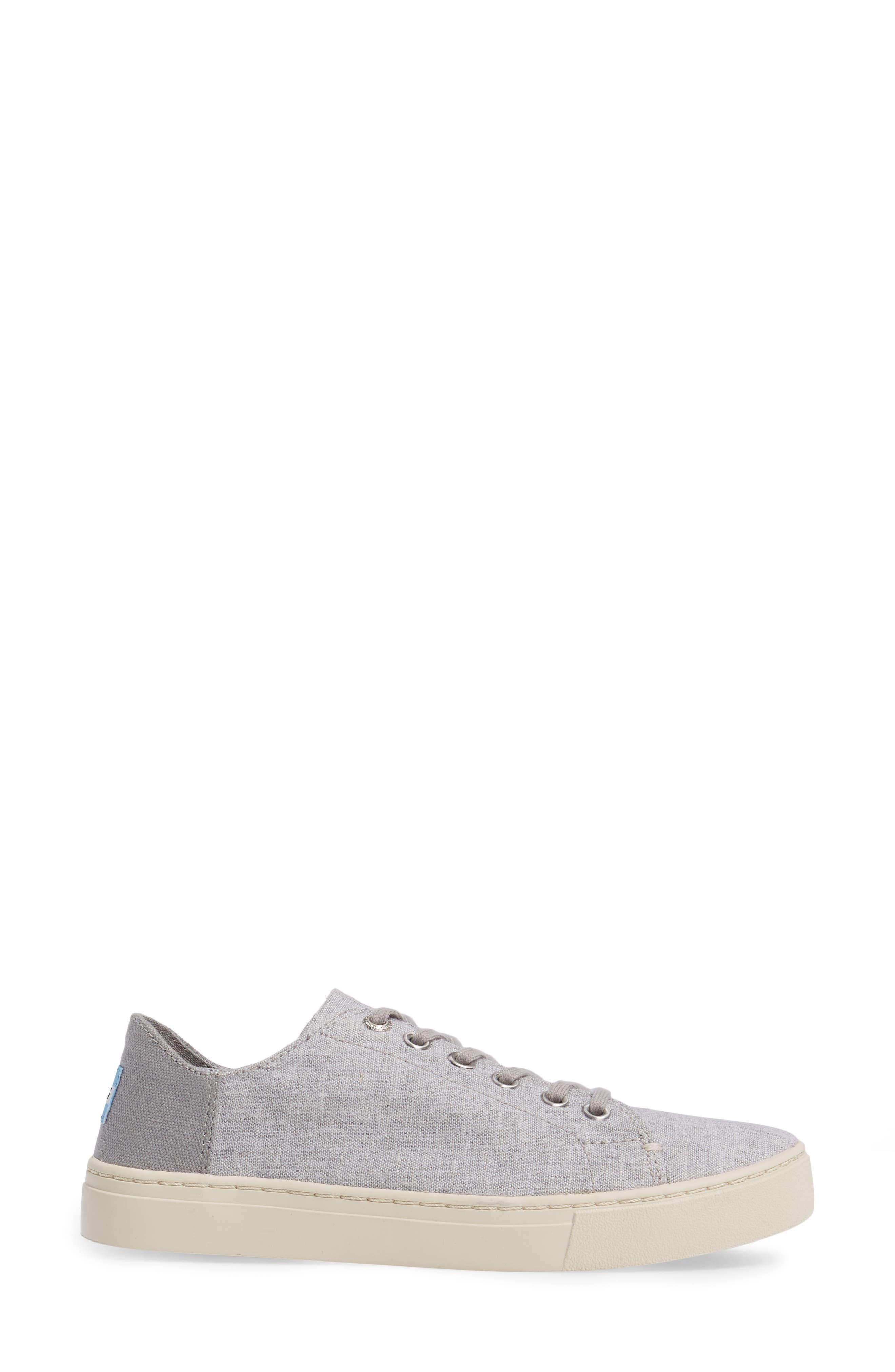 Lenox Sneaker,                             Alternate thumbnail 36, color,