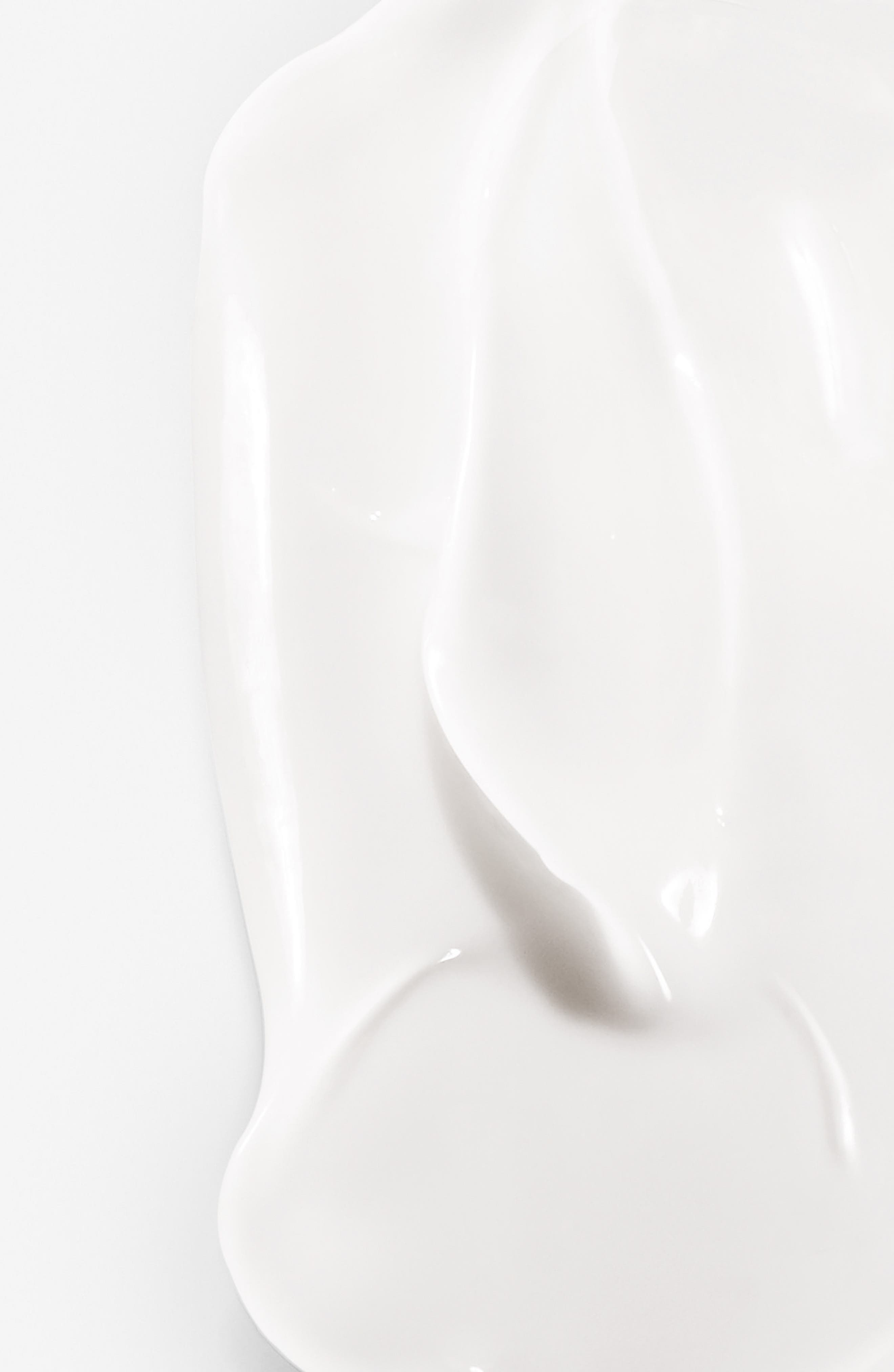 Fresh Lotion for the Body,                             Alternate thumbnail 4, color,                             NO COLOR