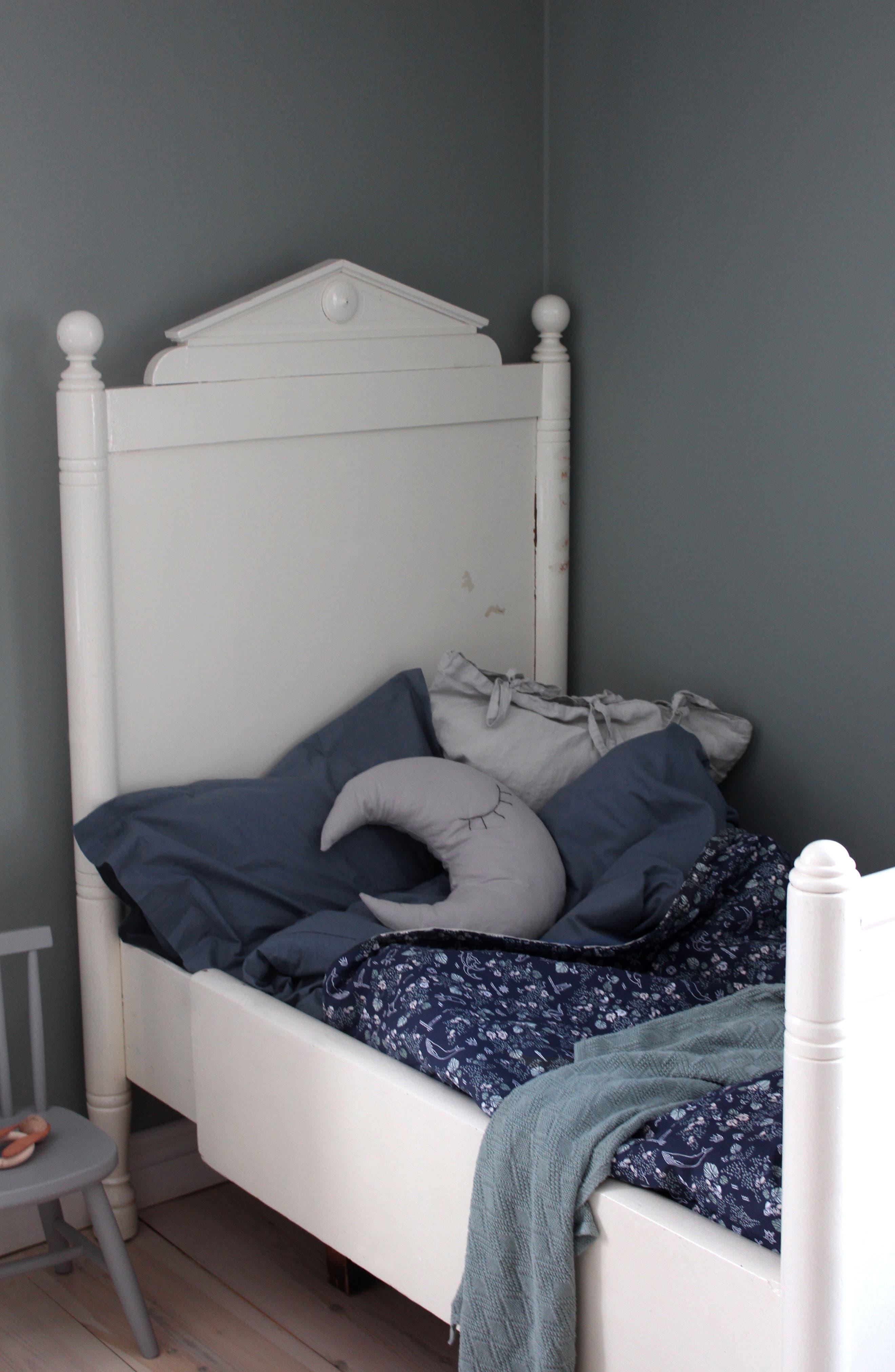 Ollie Cotton Blanket,                         Main,                         color, 400