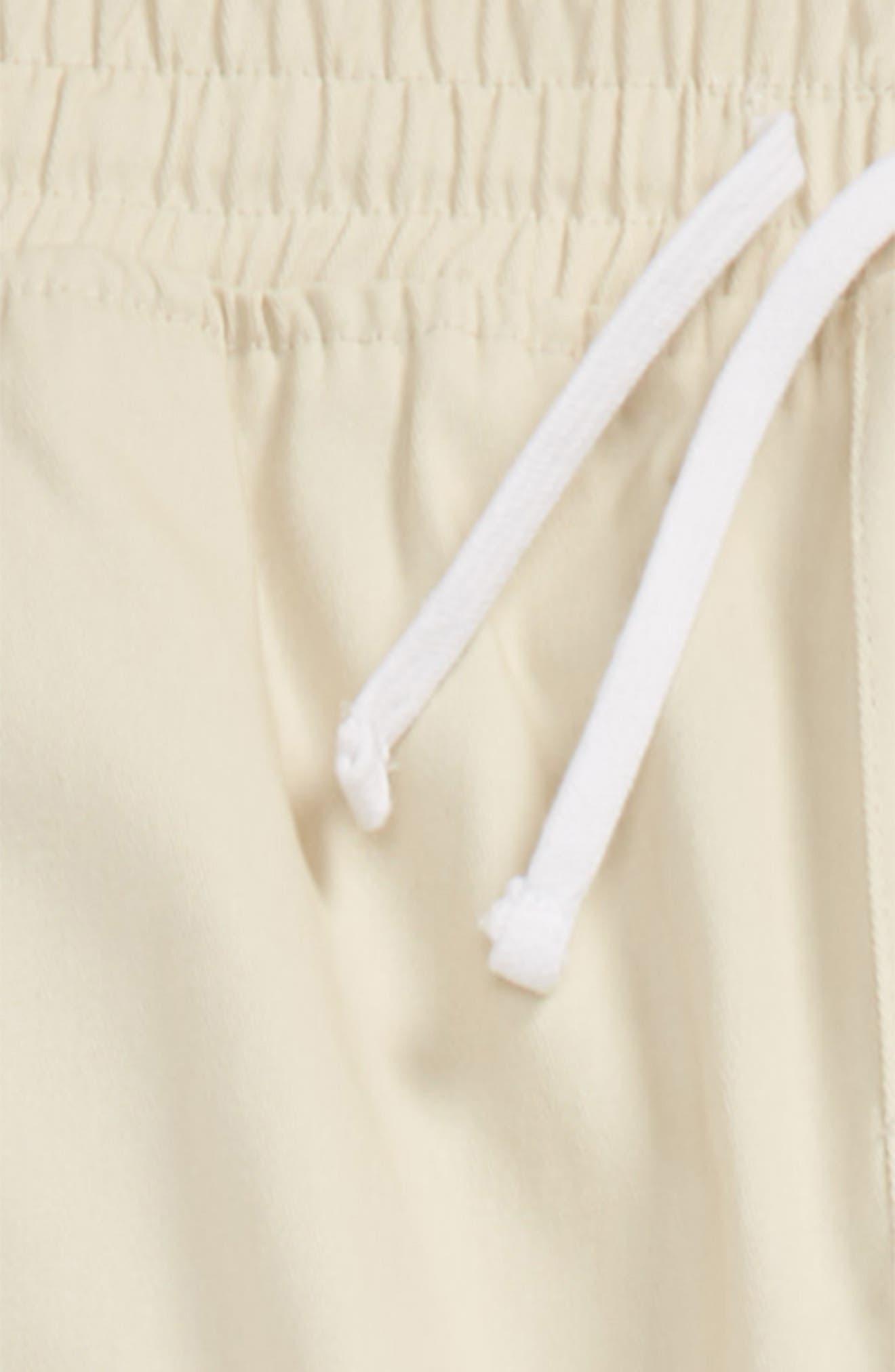 Gusset Track Pants,                             Alternate thumbnail 2, color,                             210