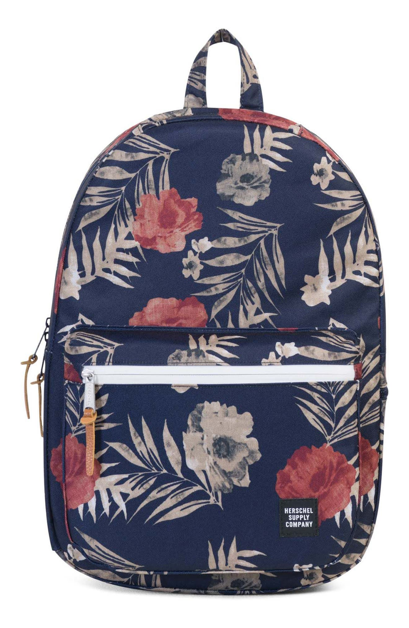 Harrison Backpack,                             Main thumbnail 5, color,