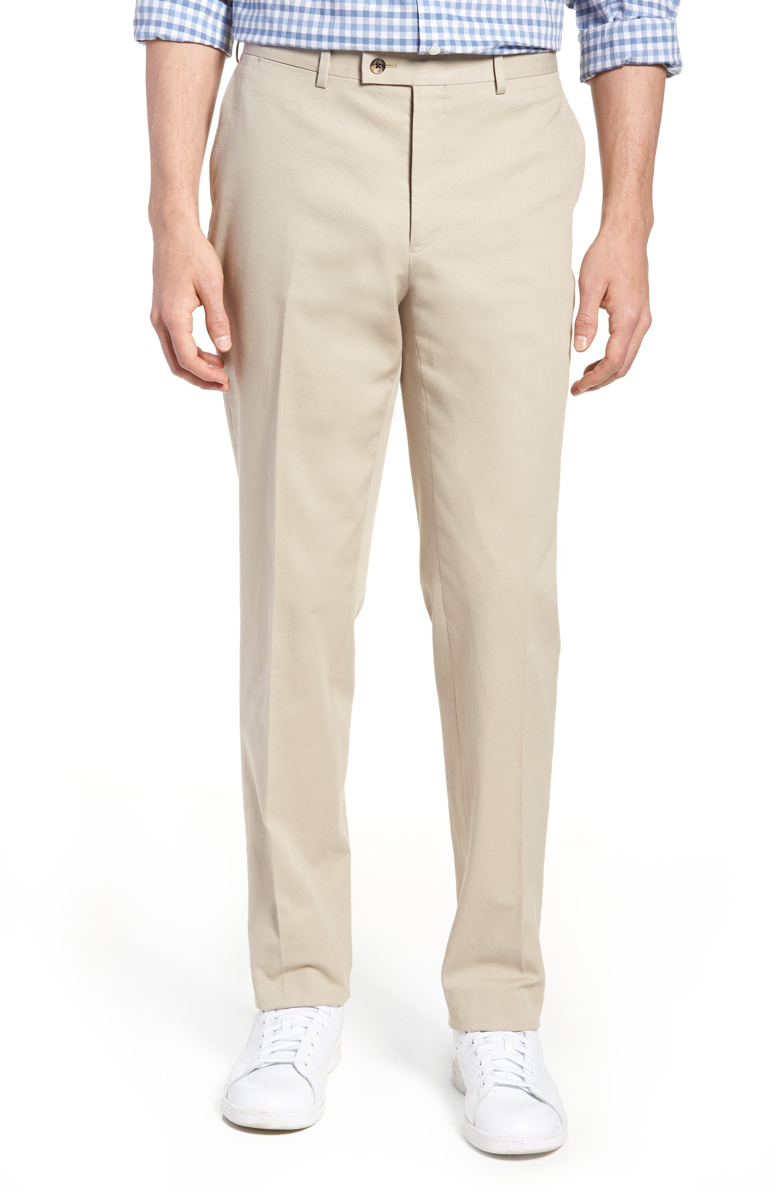 Finchley Regular Fit Pants,                             Main thumbnail 1, color,                             102