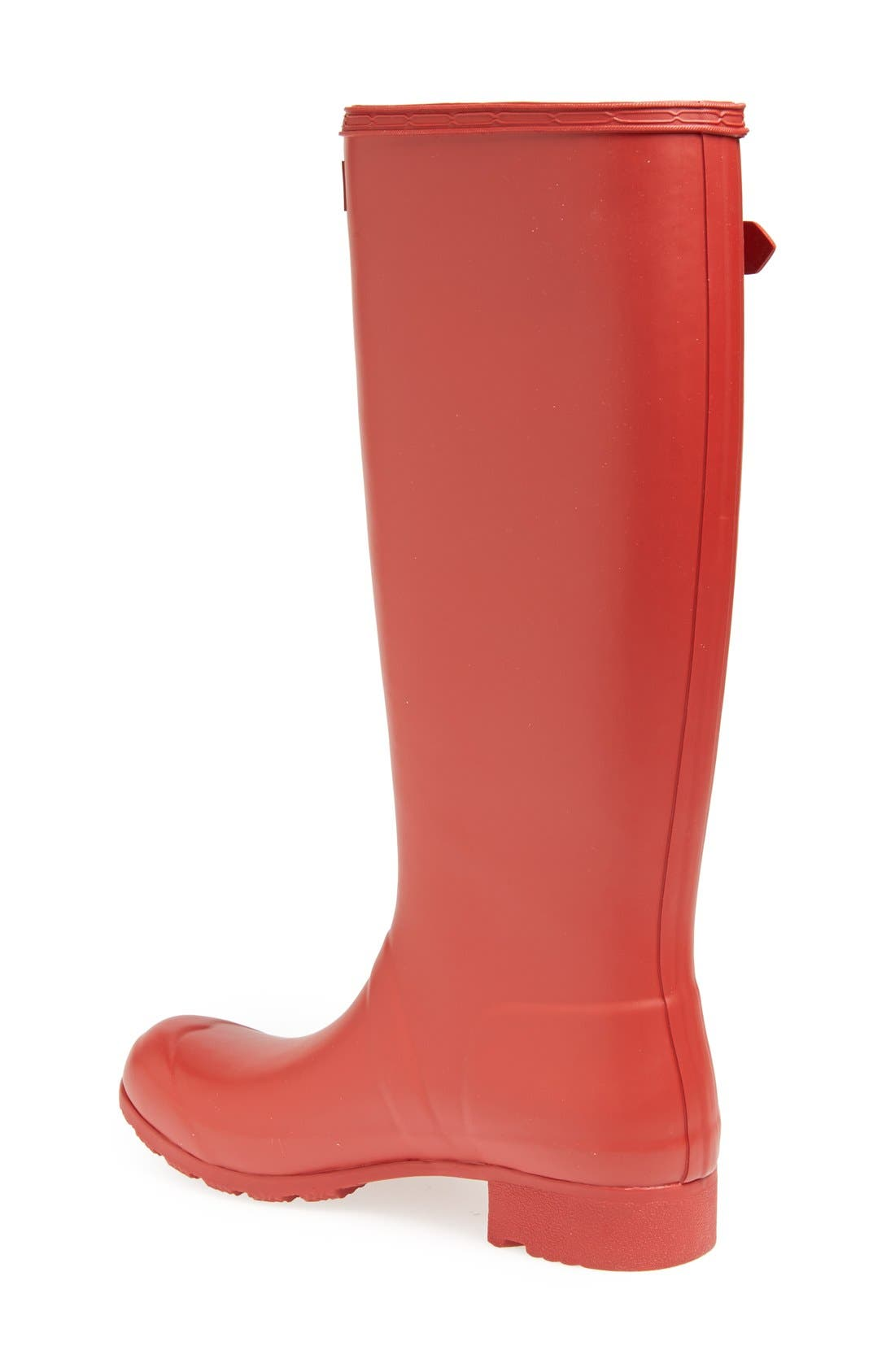 'Tour' Packable Rain Boot,                             Alternate thumbnail 99, color,