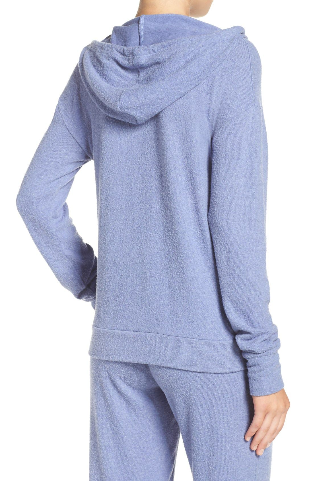 Pullover Hoodie,                             Alternate thumbnail 32, color,