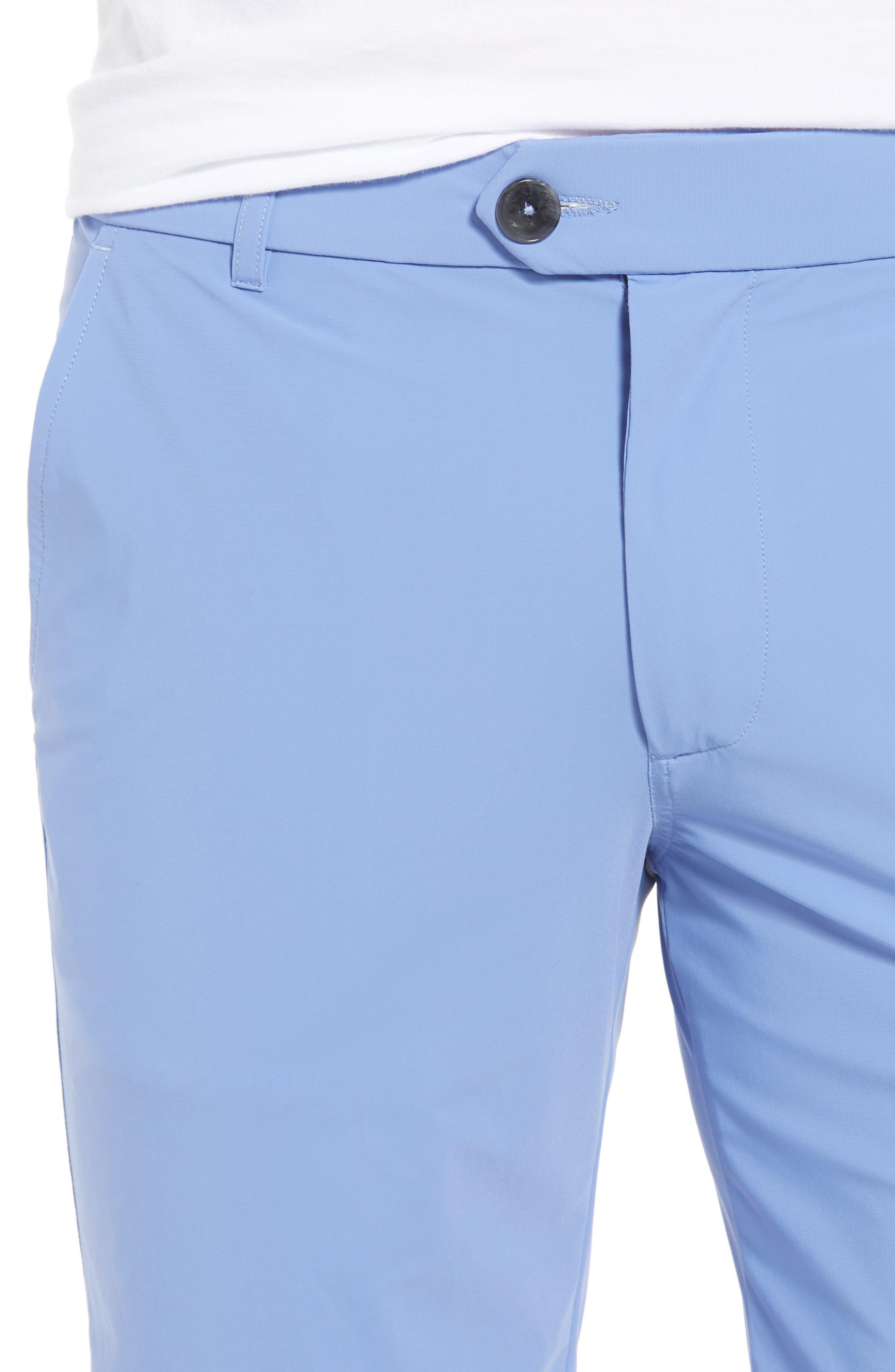 Montauk Shorts,                             Alternate thumbnail 4, color,                             COYOTE