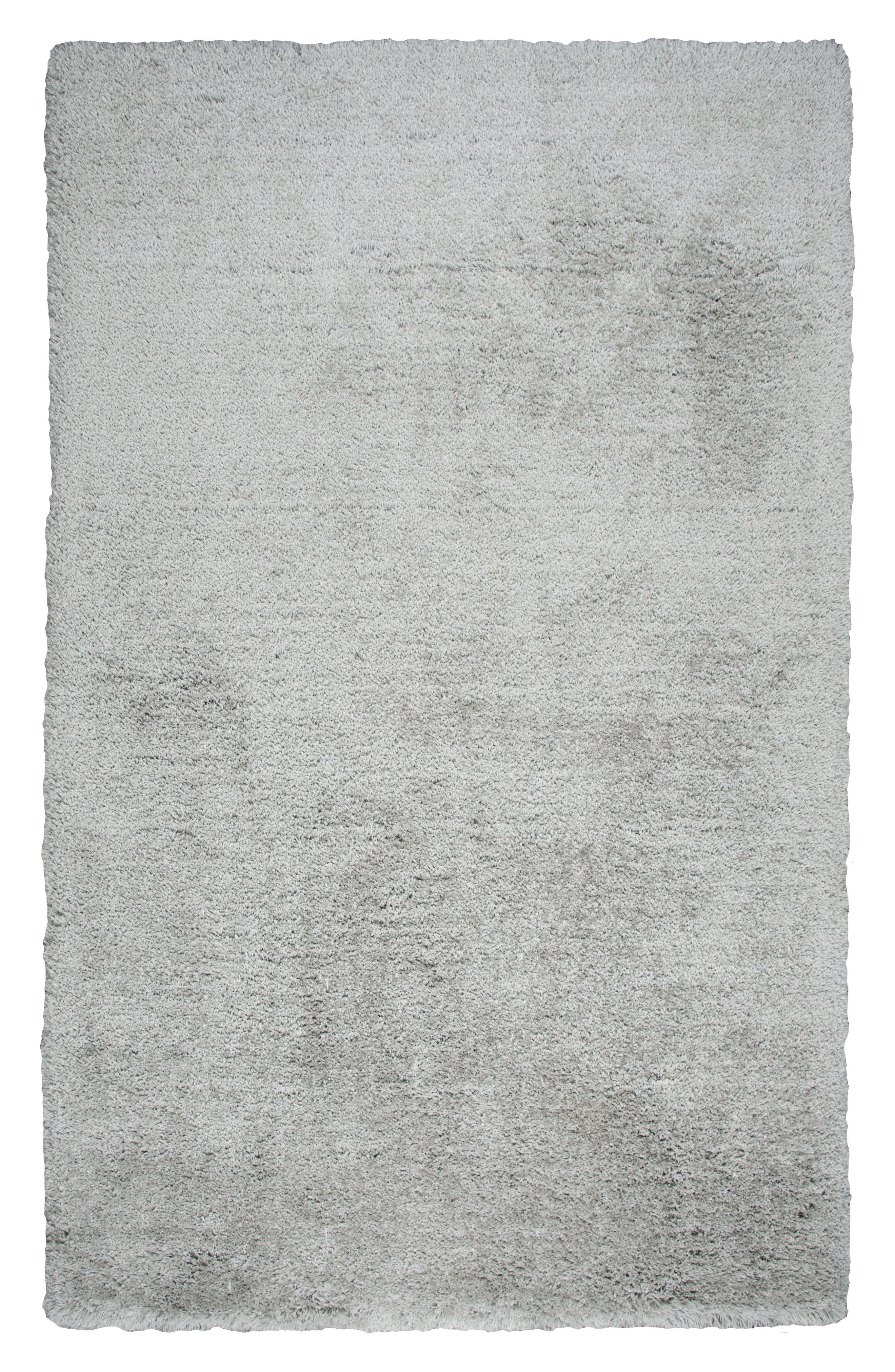 Commons Bound Rug,                             Main thumbnail 1, color,                             040