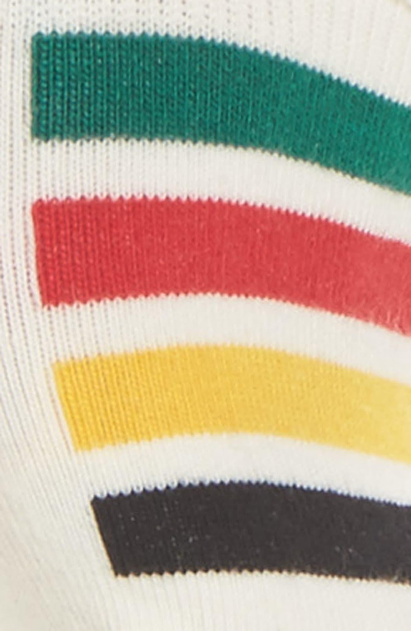 No-Show Socks,                             Alternate thumbnail 2, color,                             900