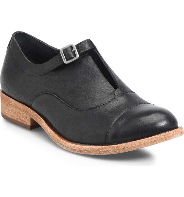 Check Out Kork-Ease Niseda Oxford (Women) Price comparison