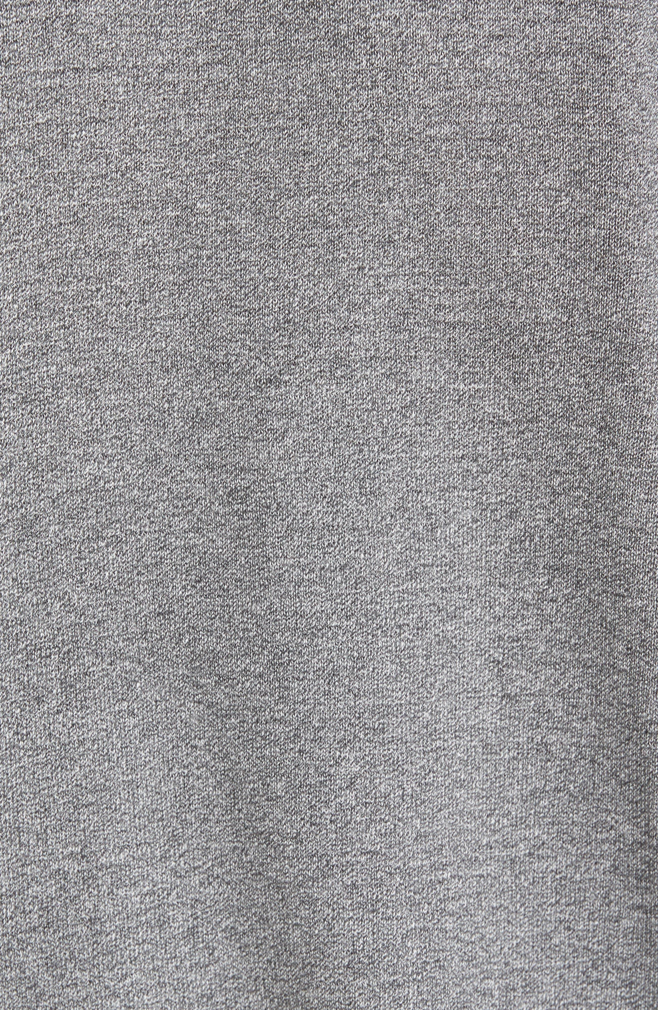 NFL Stitch of Liberty Embroidered Crewneck Sweatshirt,                             Alternate thumbnail 139, color,