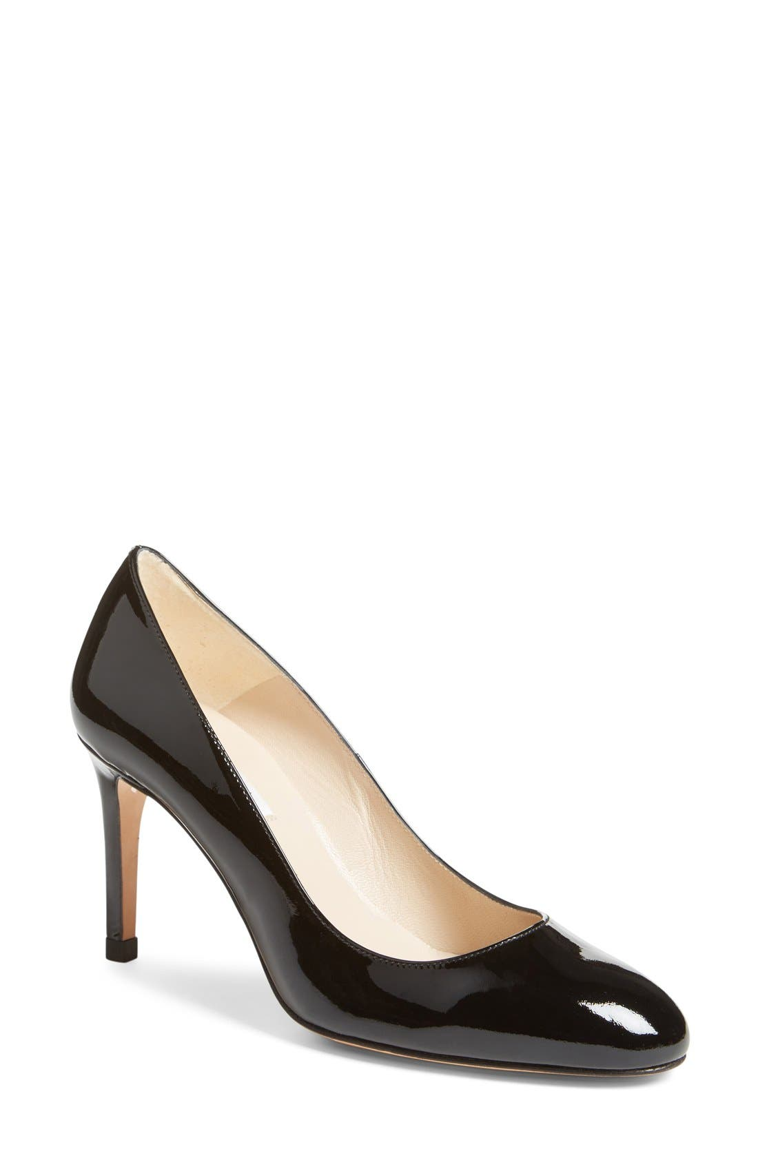 'Sasha' Pump,                         Main,                         color, 002