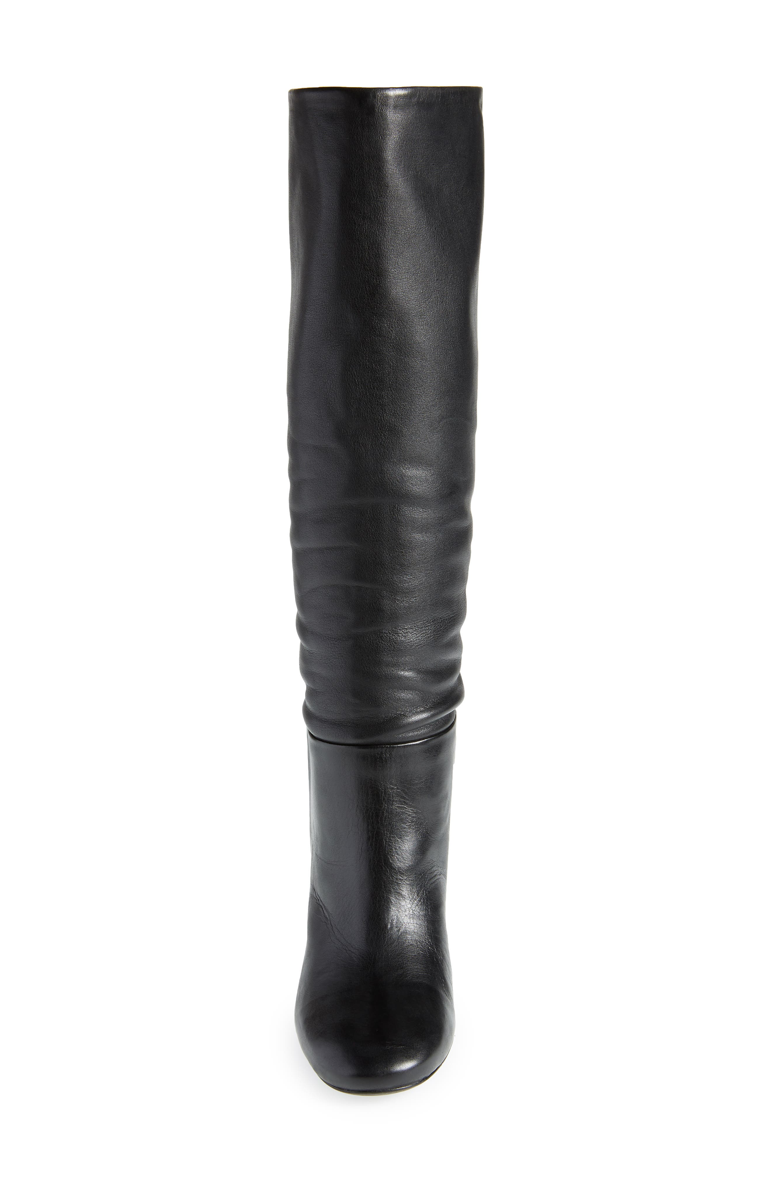 Brooke Slouchy Boot,                             Alternate thumbnail 16, color,