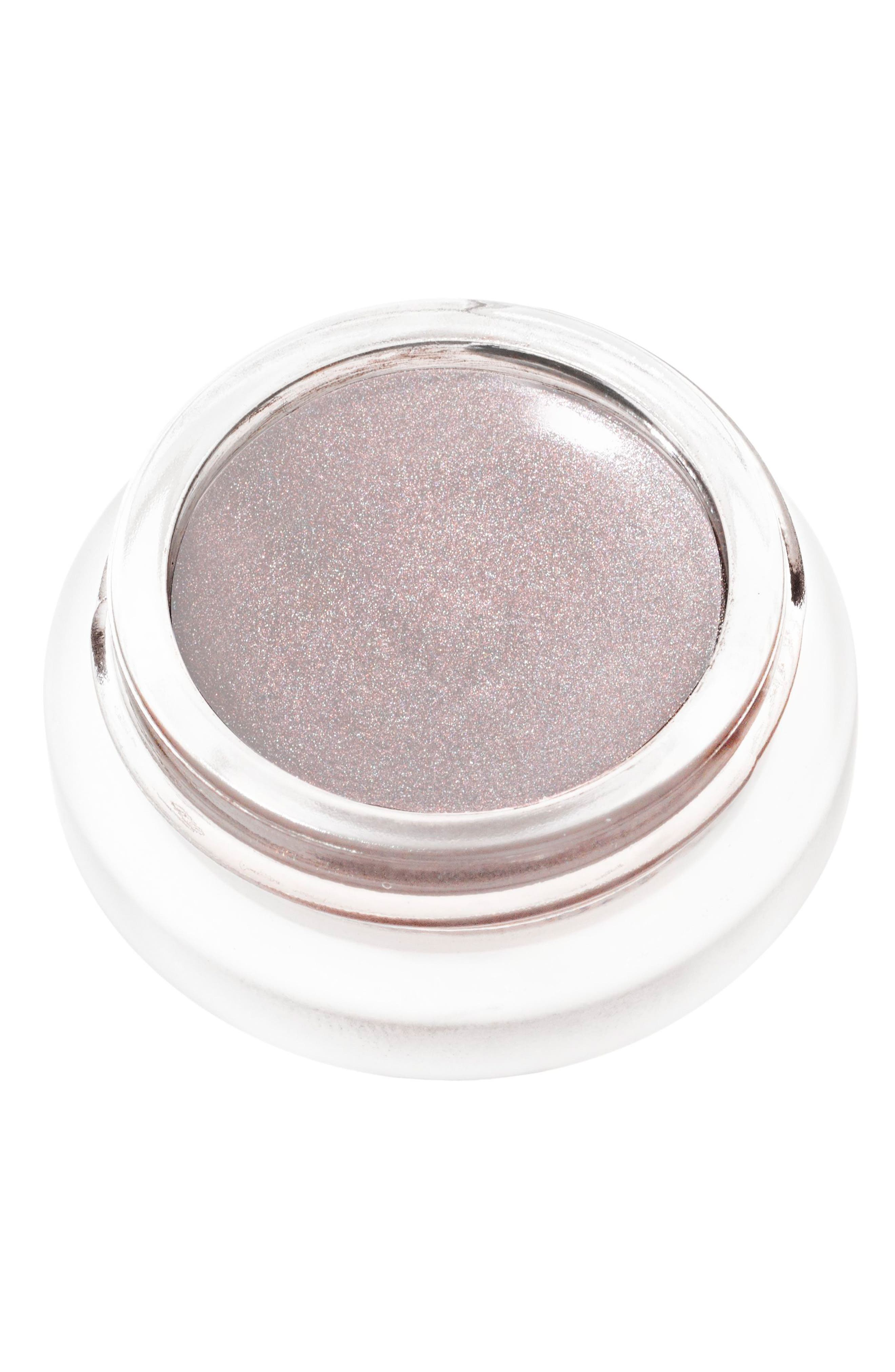 Eye Polish,                         Main,                         color, AURA