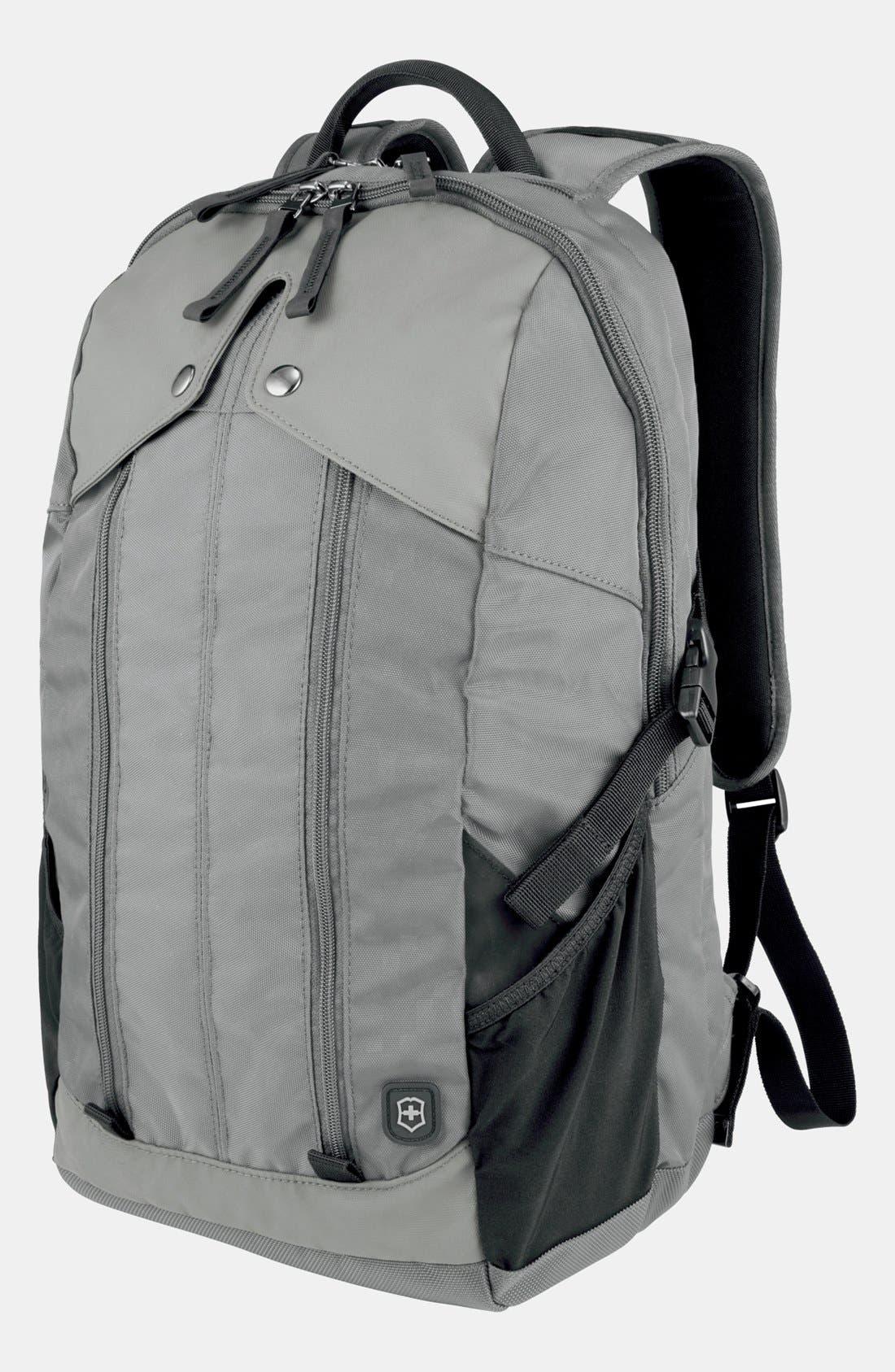 Altmont Backpack,                             Main thumbnail 3, color,
