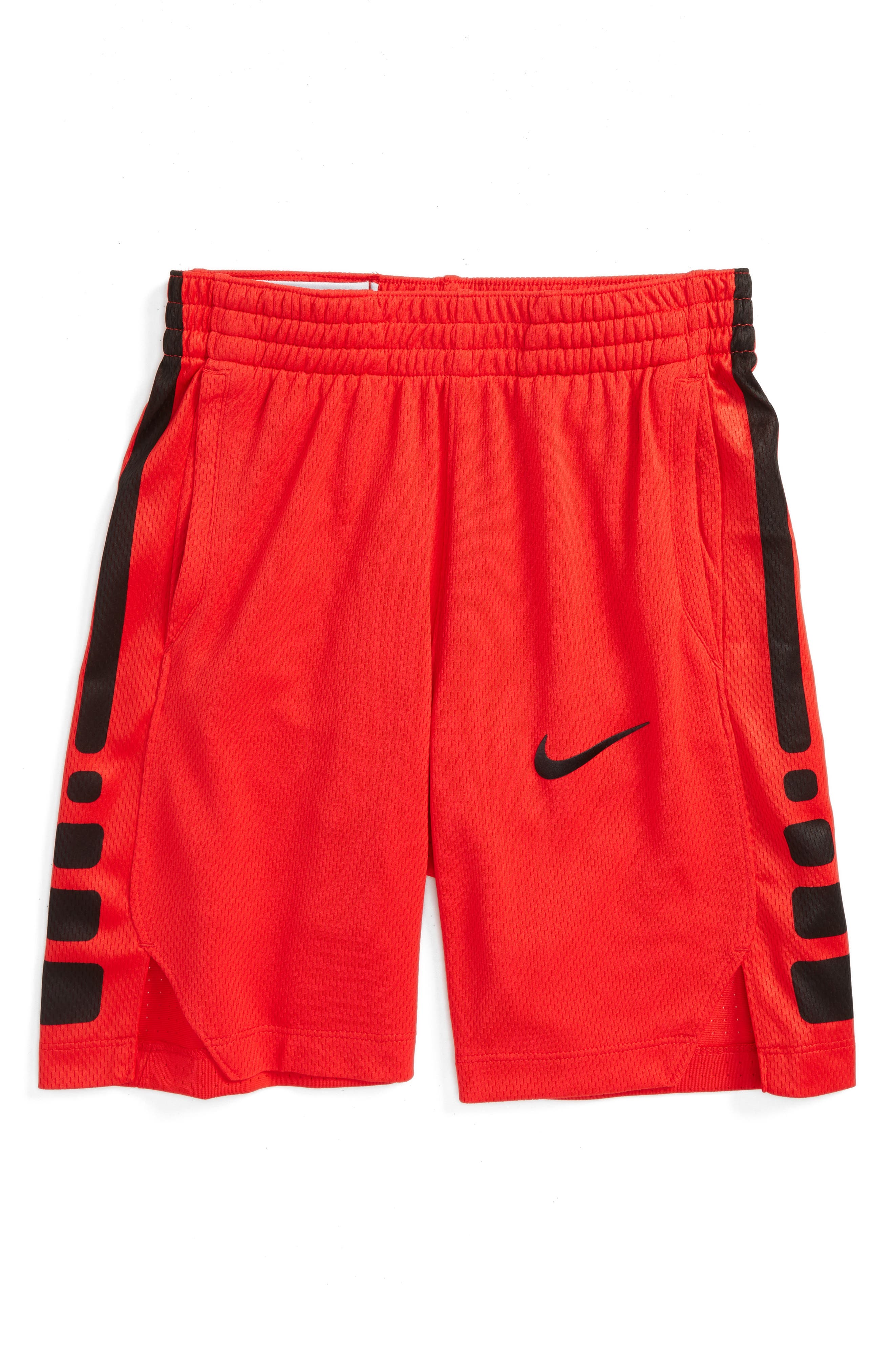 Dry Elite Basketball Shorts,                             Main thumbnail 53, color,