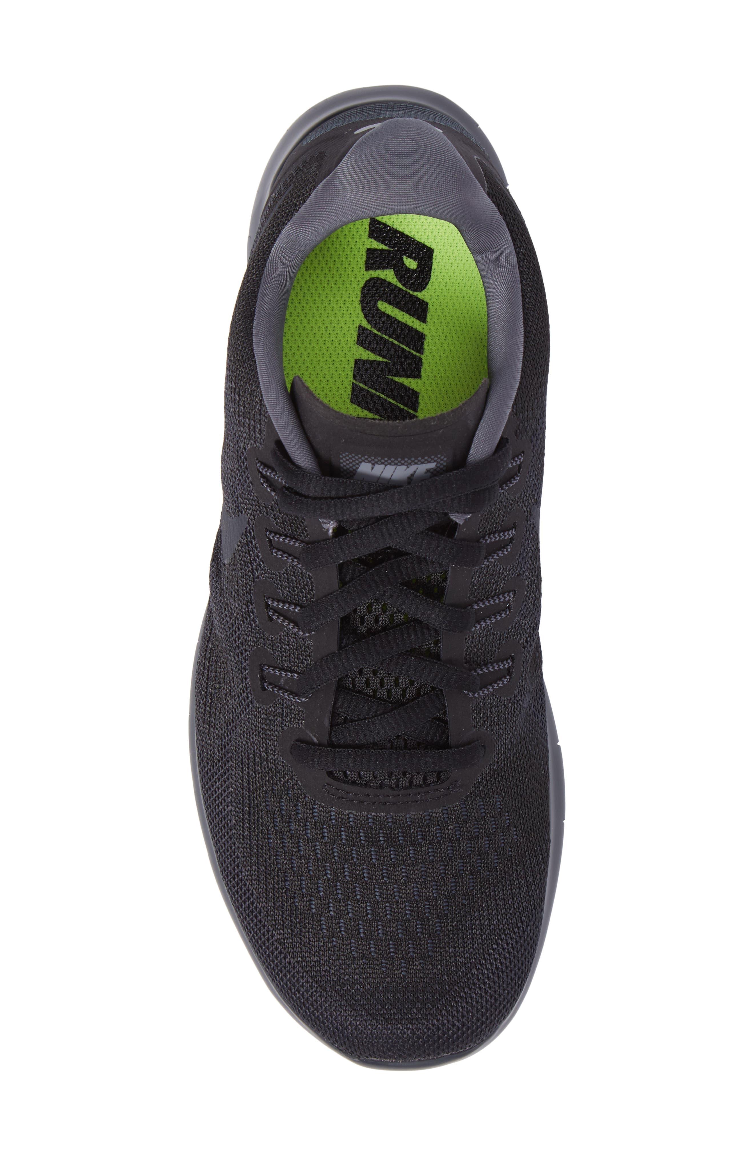 Free RN 2 Running Shoe,                             Alternate thumbnail 59, color,