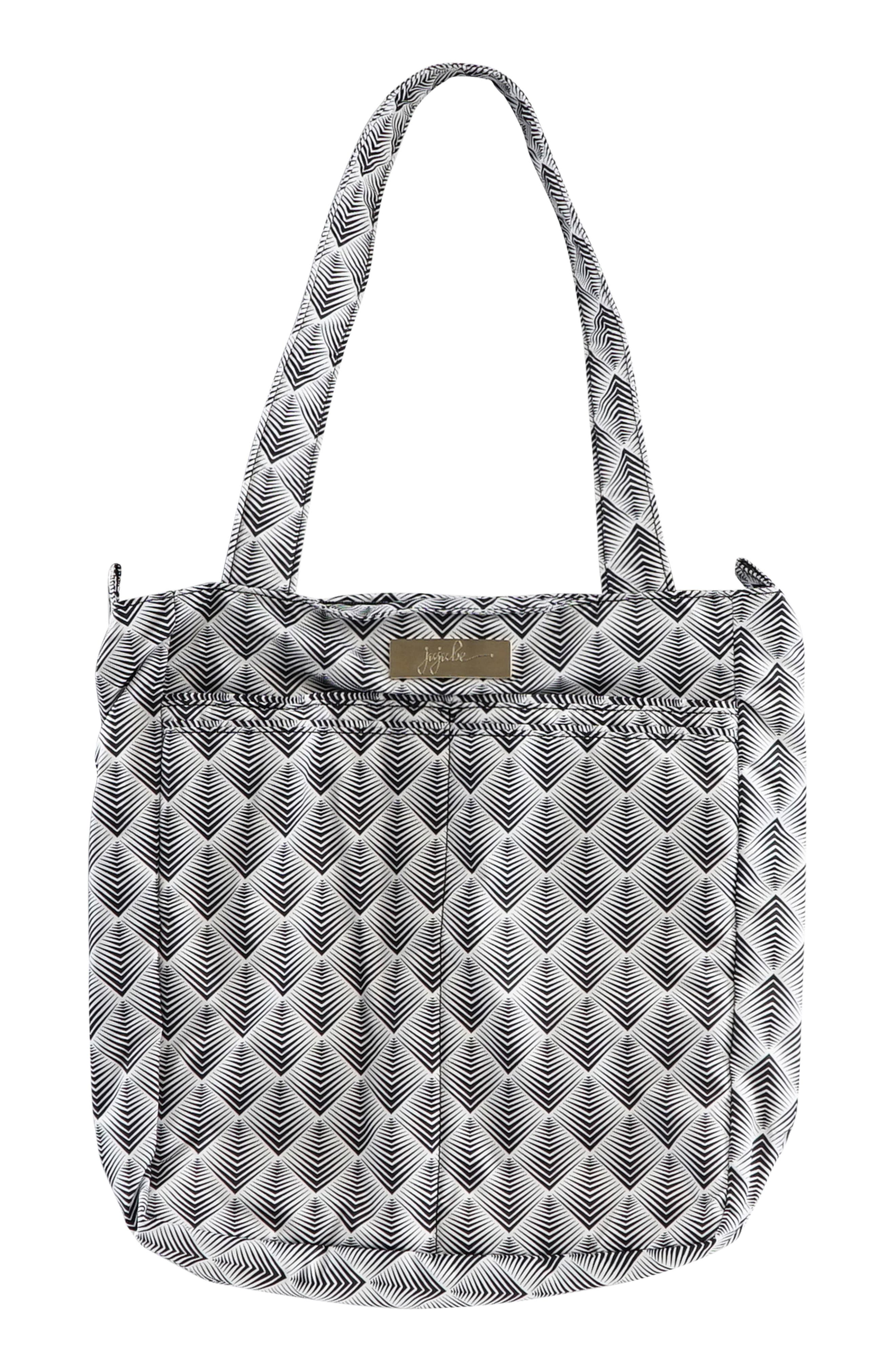 Legacy Be Light Diaper Bag,                             Main thumbnail 1, color,                             THE CLEOPATRA