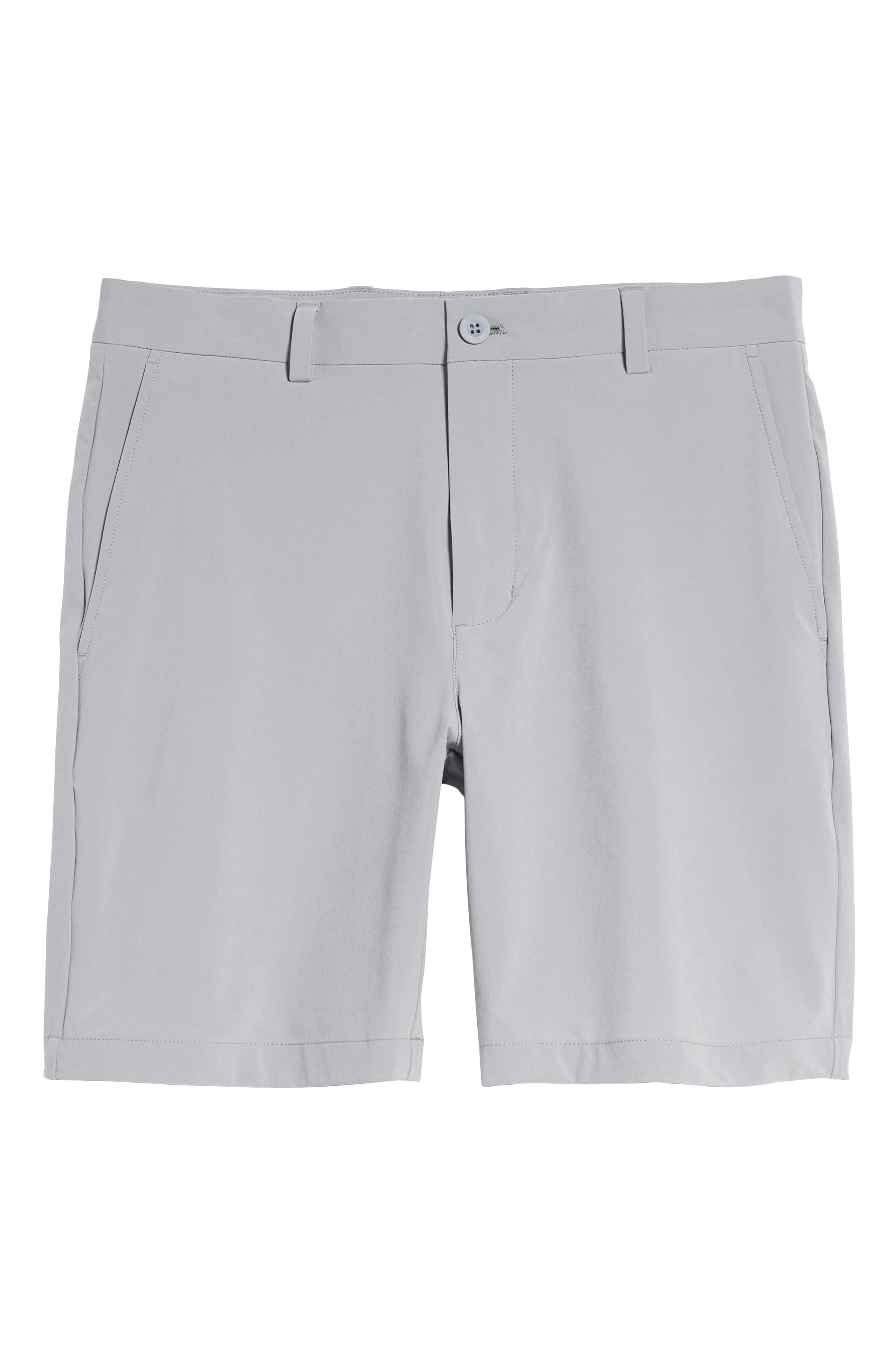 8 Inch Performance Breaker Shorts,                             Alternate thumbnail 17, color,
