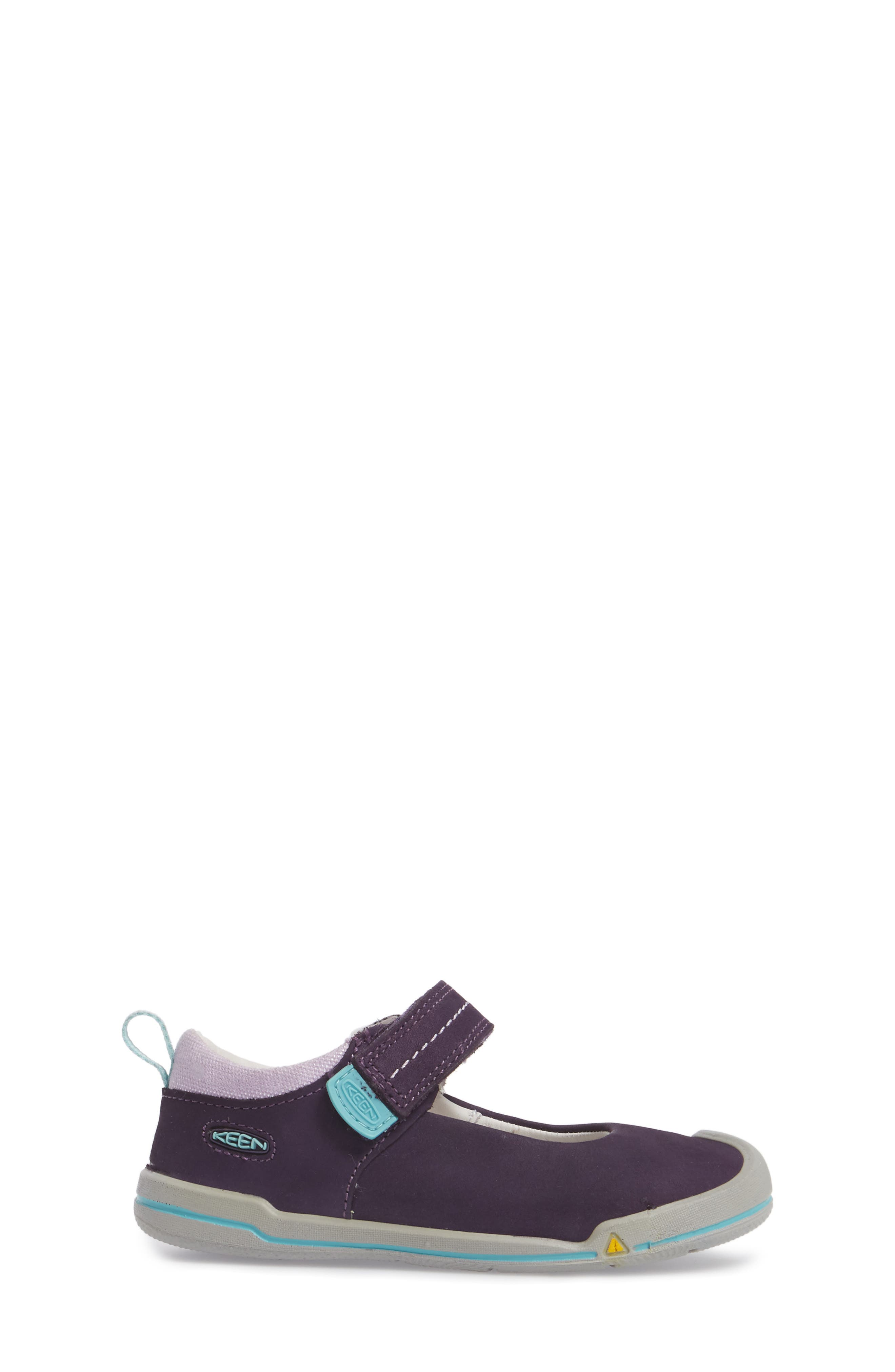 Sprout Mary Jane Sneaker,                             Alternate thumbnail 6, color,