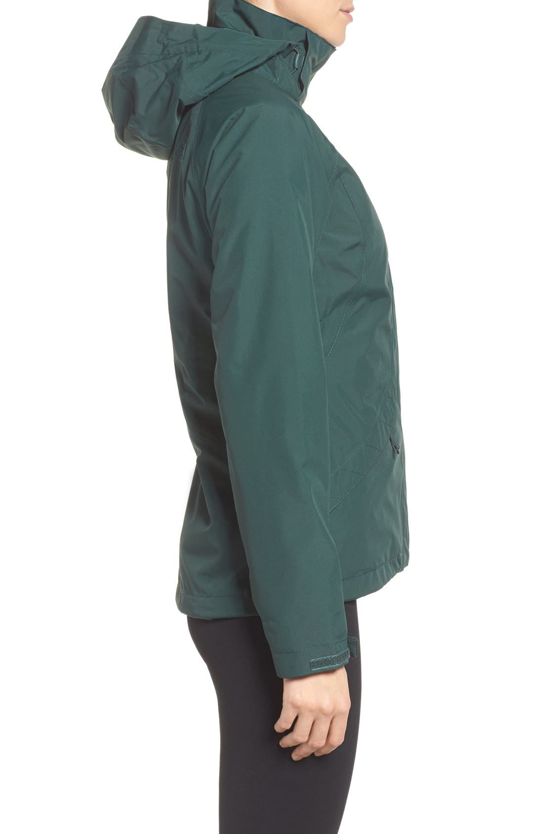 Boundary Triclimate<sup>®</sup> 3-in-1 Jacket,                             Alternate thumbnail 19, color,