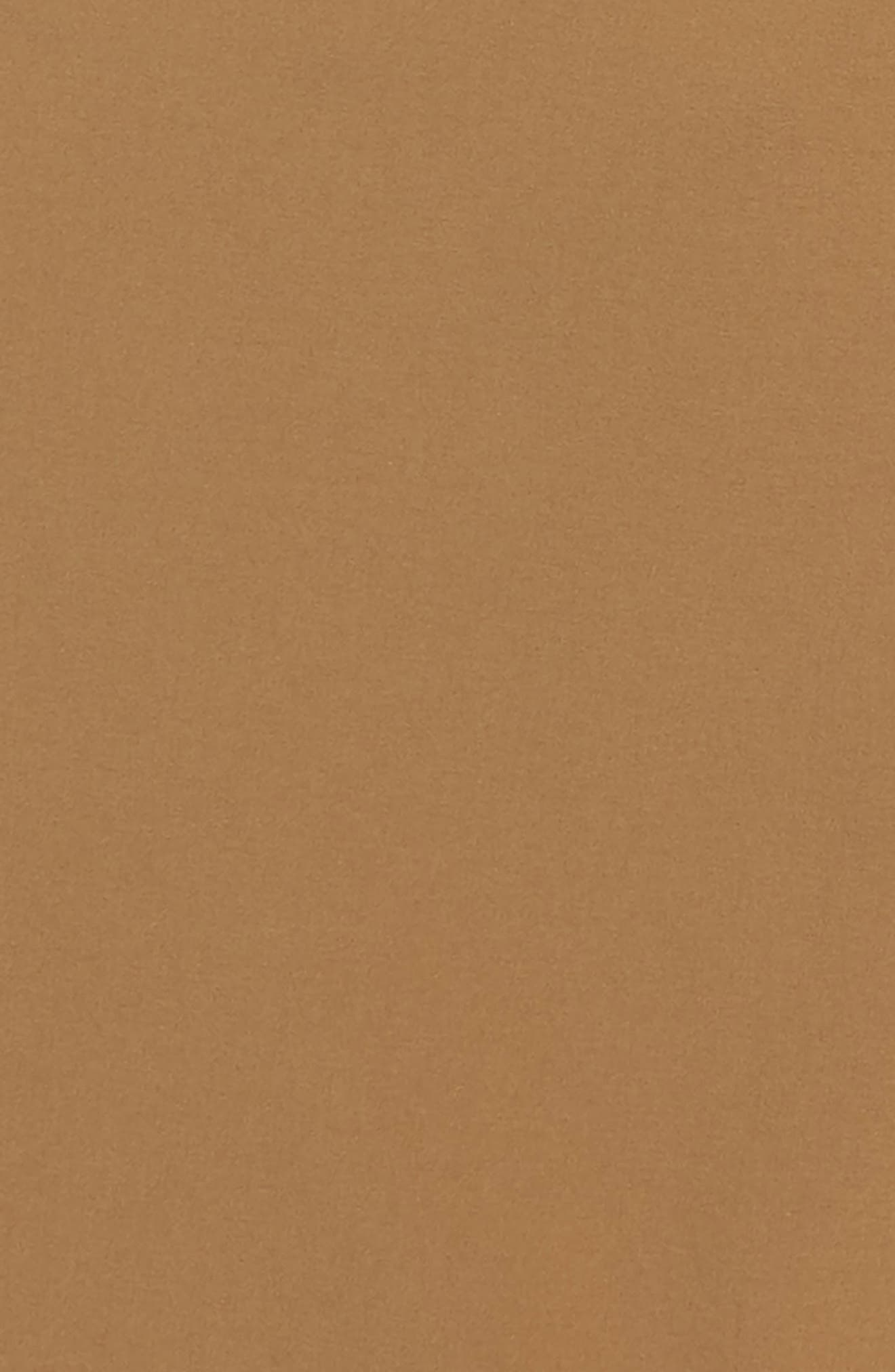 Authentic Decksider Hybrid Shorts,                             Alternate thumbnail 5, color,