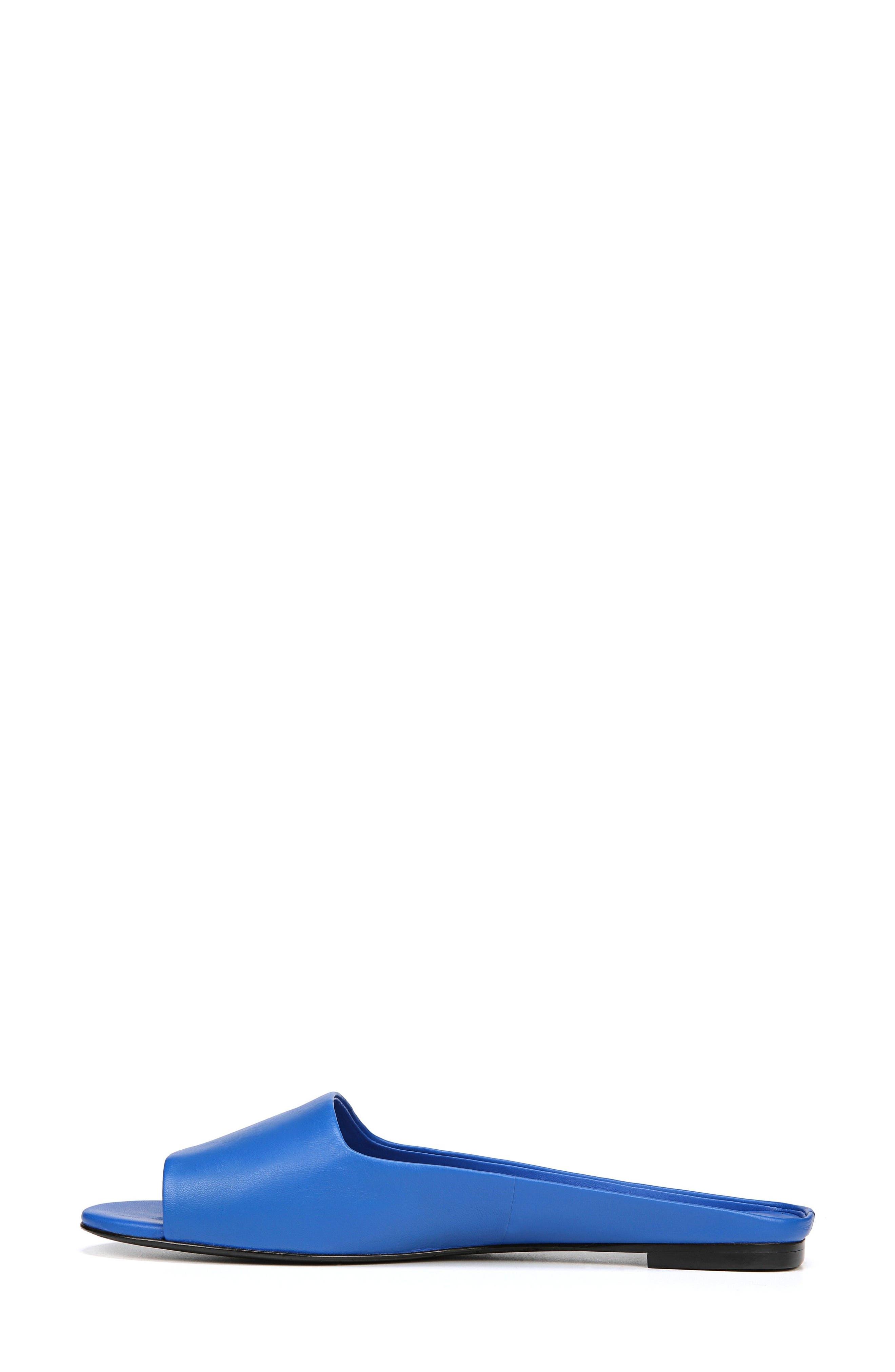 Hana Slide Sandal,                             Alternate thumbnail 43, color,