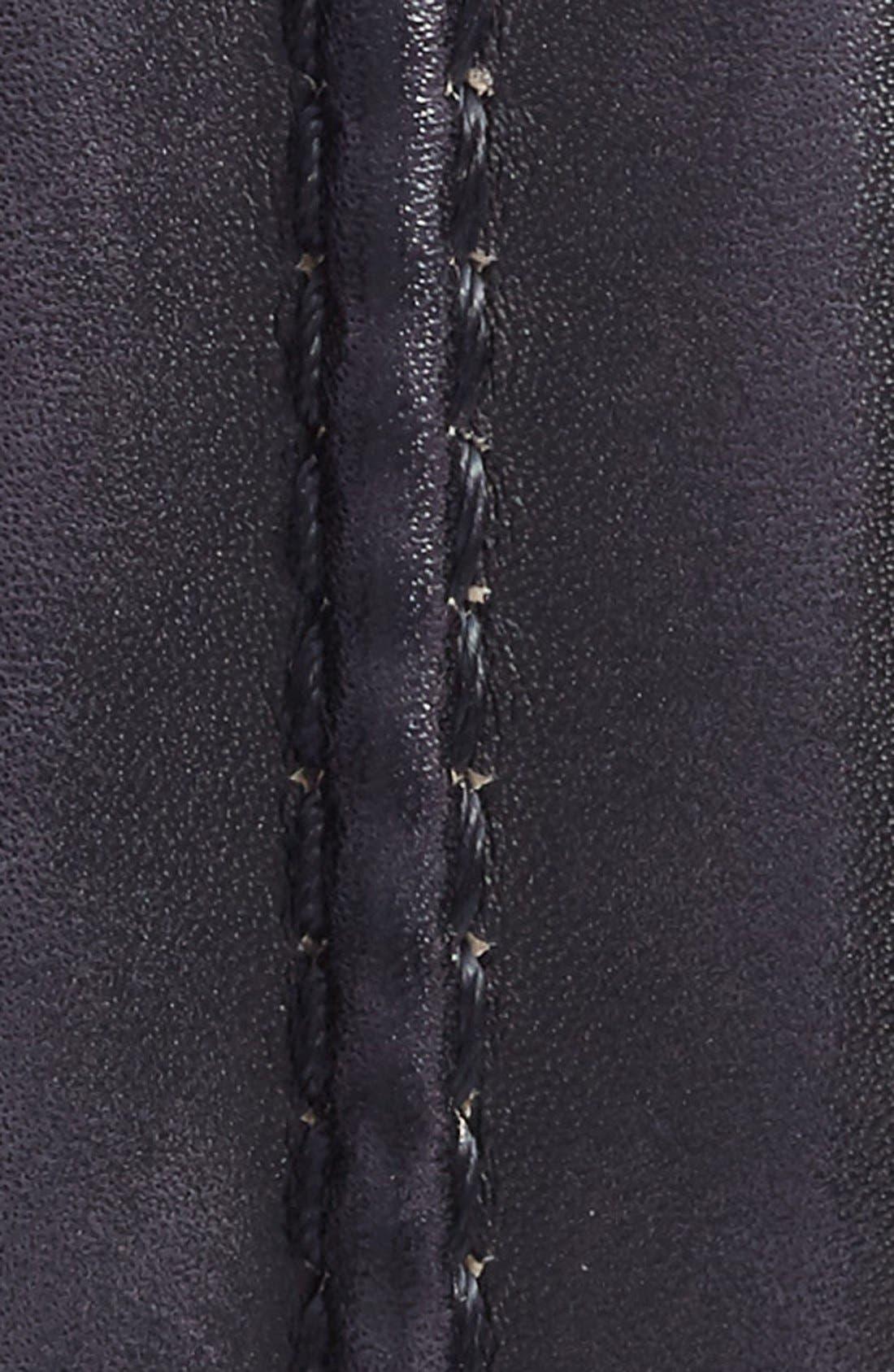 'Naxos' Belt,                             Alternate thumbnail 2, color,                             008