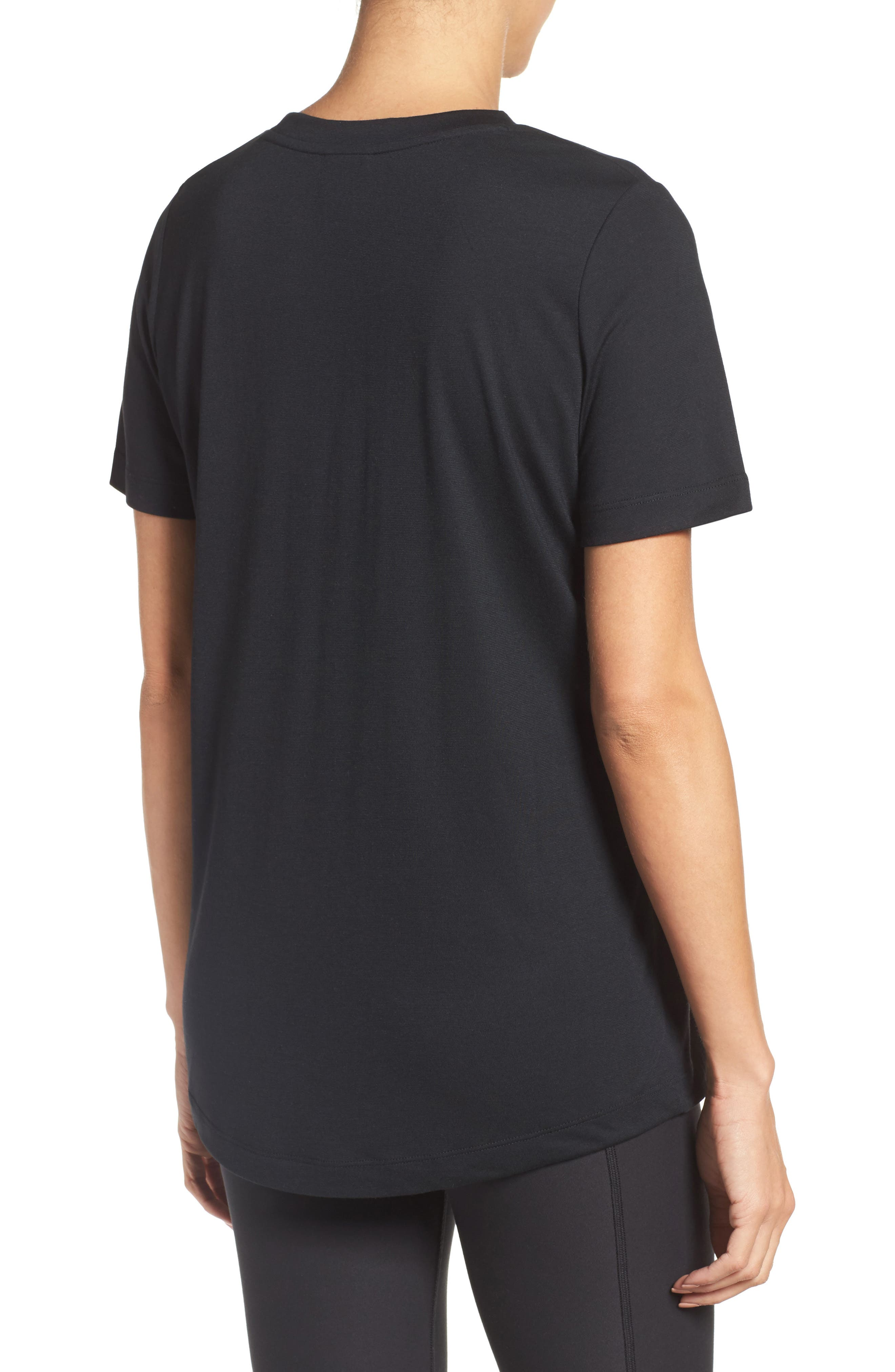 Sportswear Essential Tee,                             Alternate thumbnail 6, color,