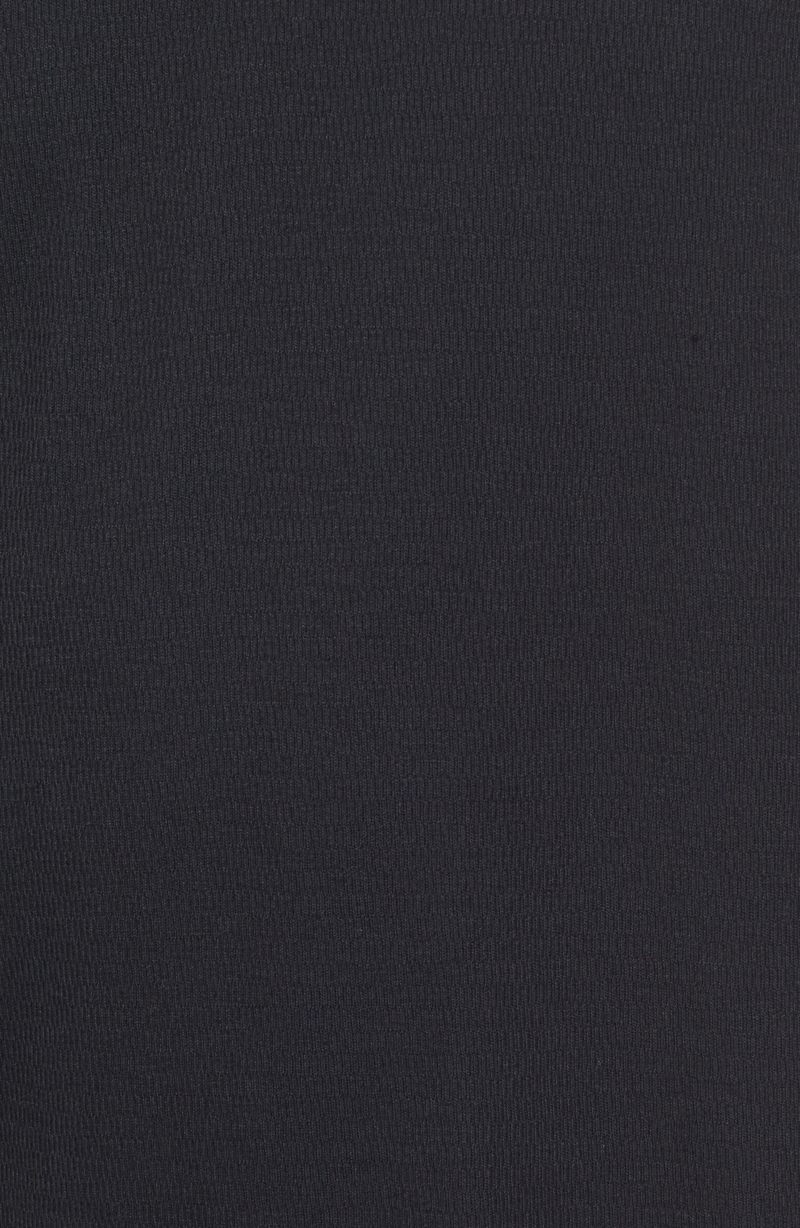 Longline Thermal T-Shirt,                             Alternate thumbnail 13, color,