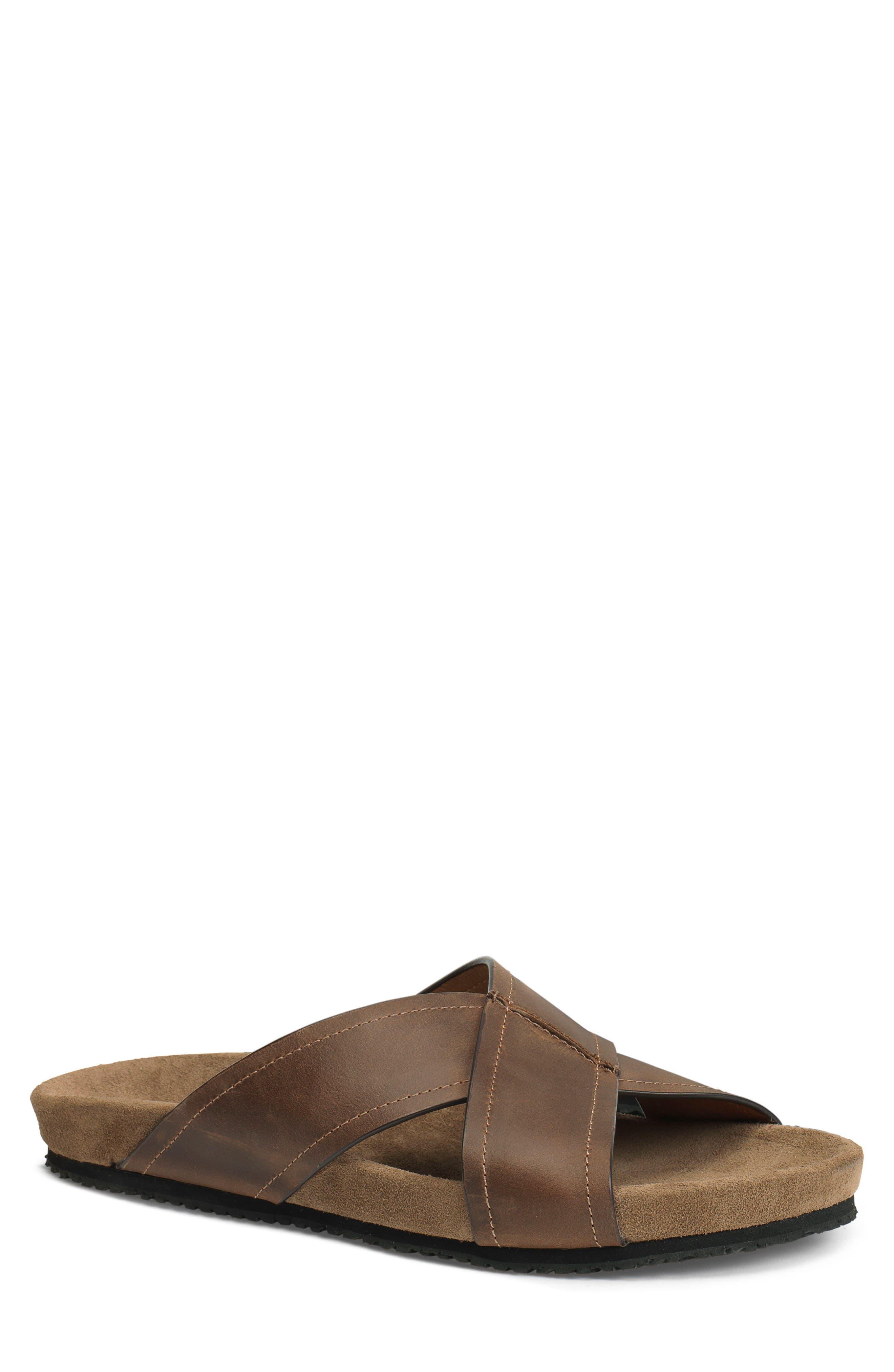 Flynn Slide Sandal,                         Main,                         color, 200