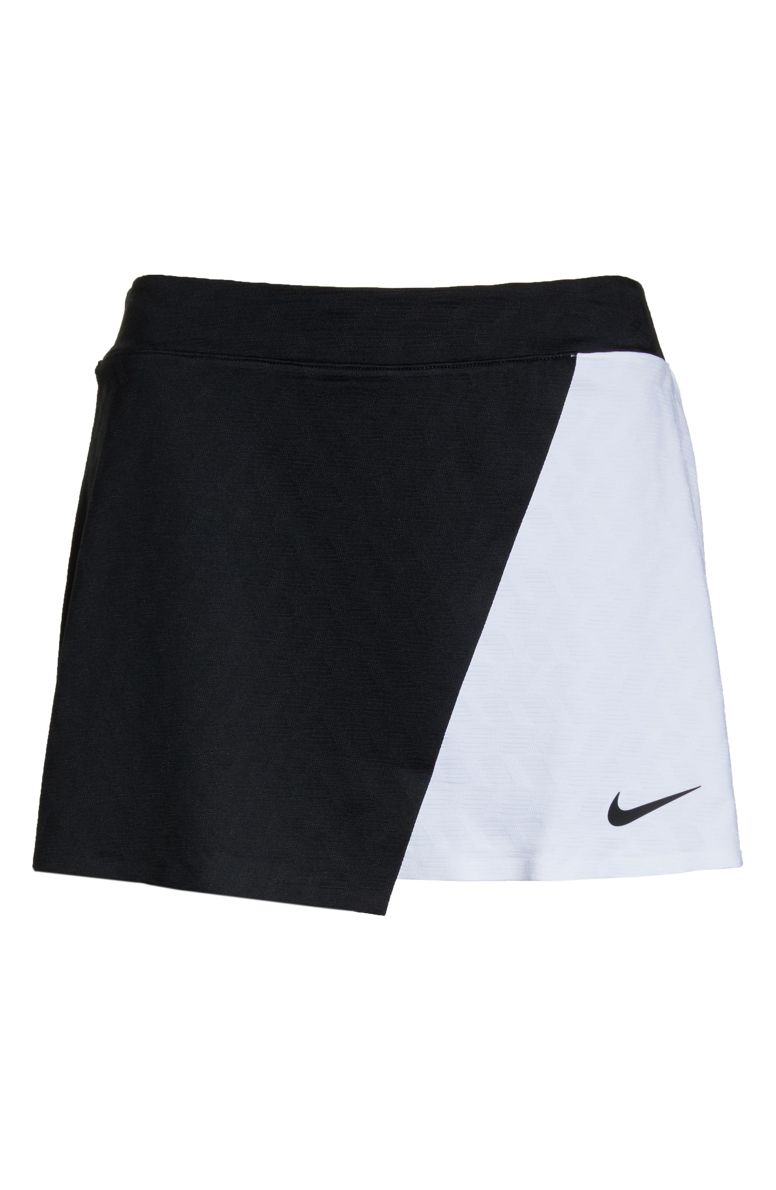 Court Maria Tennis Skirt,                             Alternate thumbnail 7, color,                             010