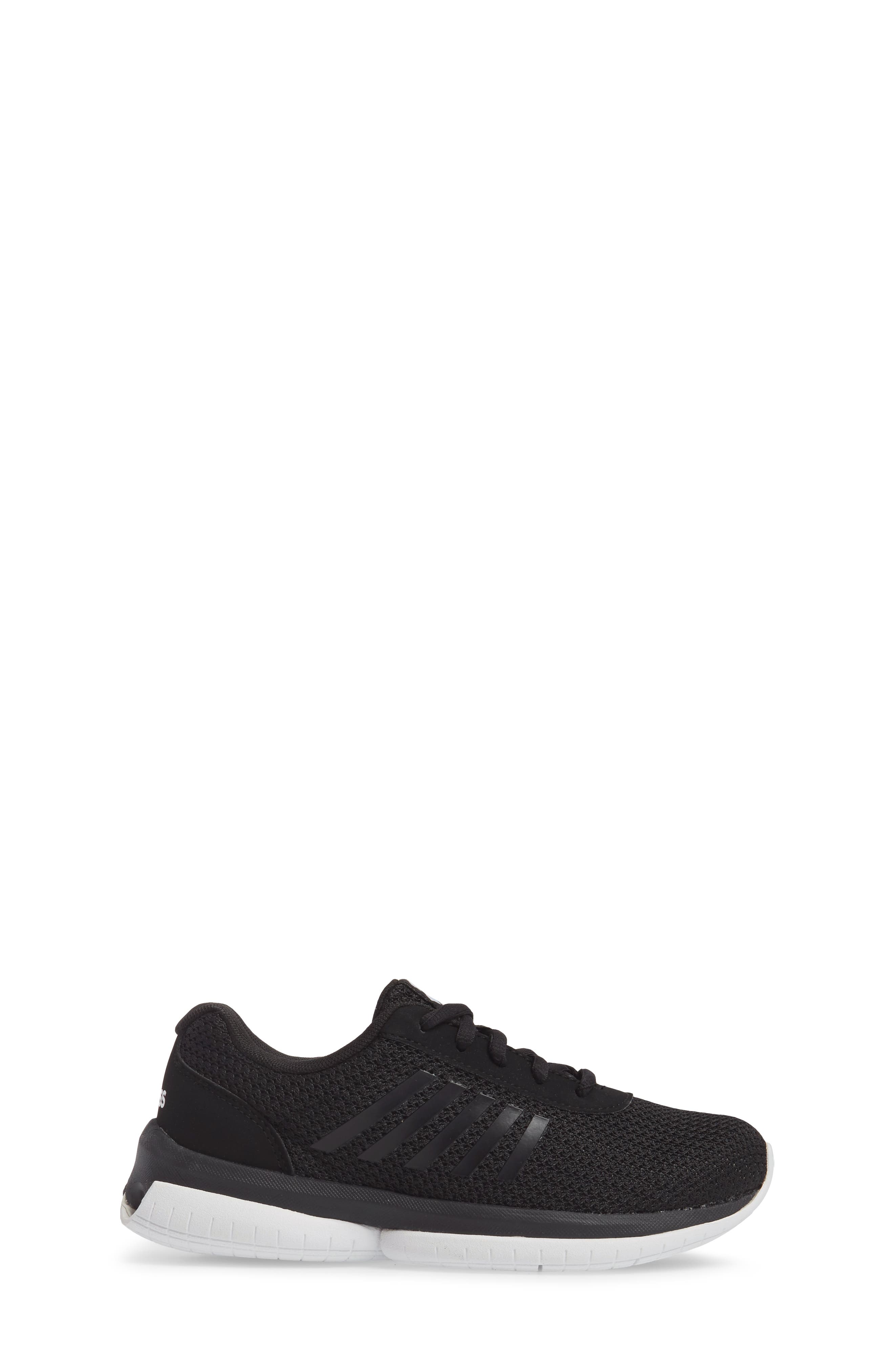 Tubes Infinity Sneaker,                             Alternate thumbnail 3, color,                             002