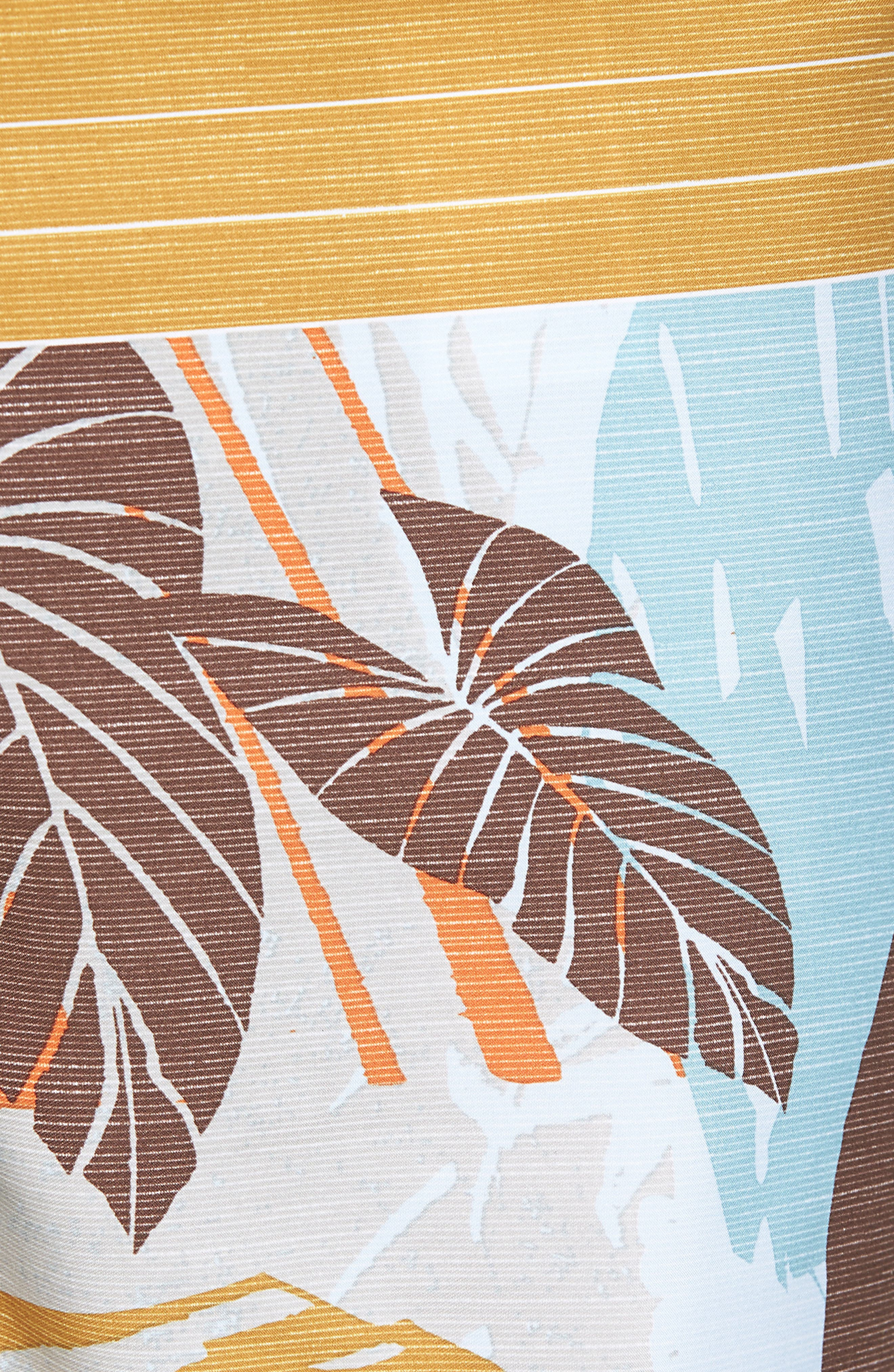 Sundays OG Board Shorts,                             Alternate thumbnail 25, color,