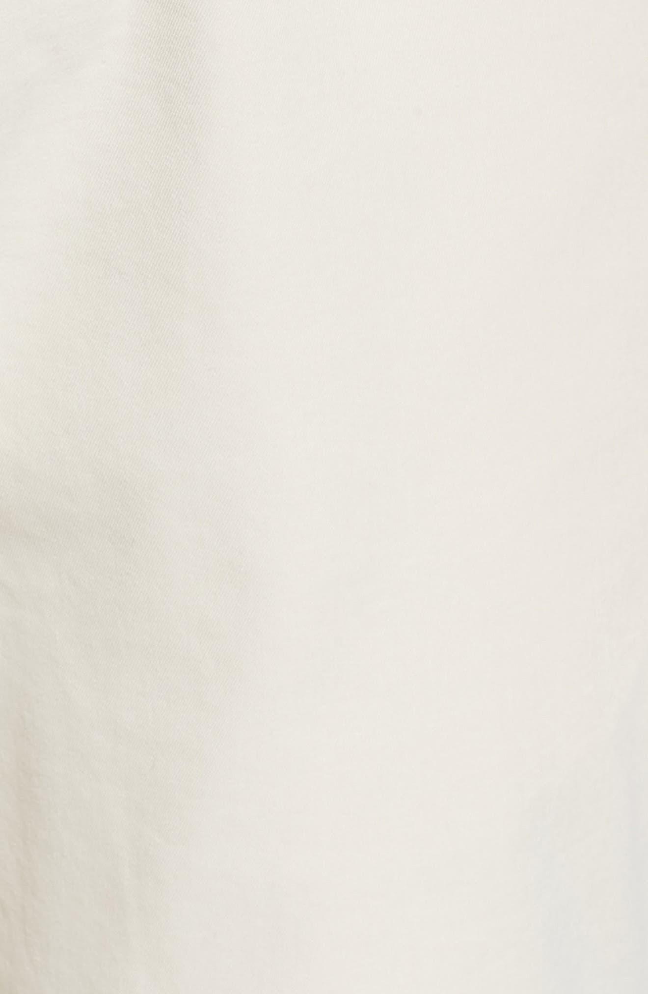 EB66 Performance Six-Pocket Pants,                             Alternate thumbnail 28, color,
