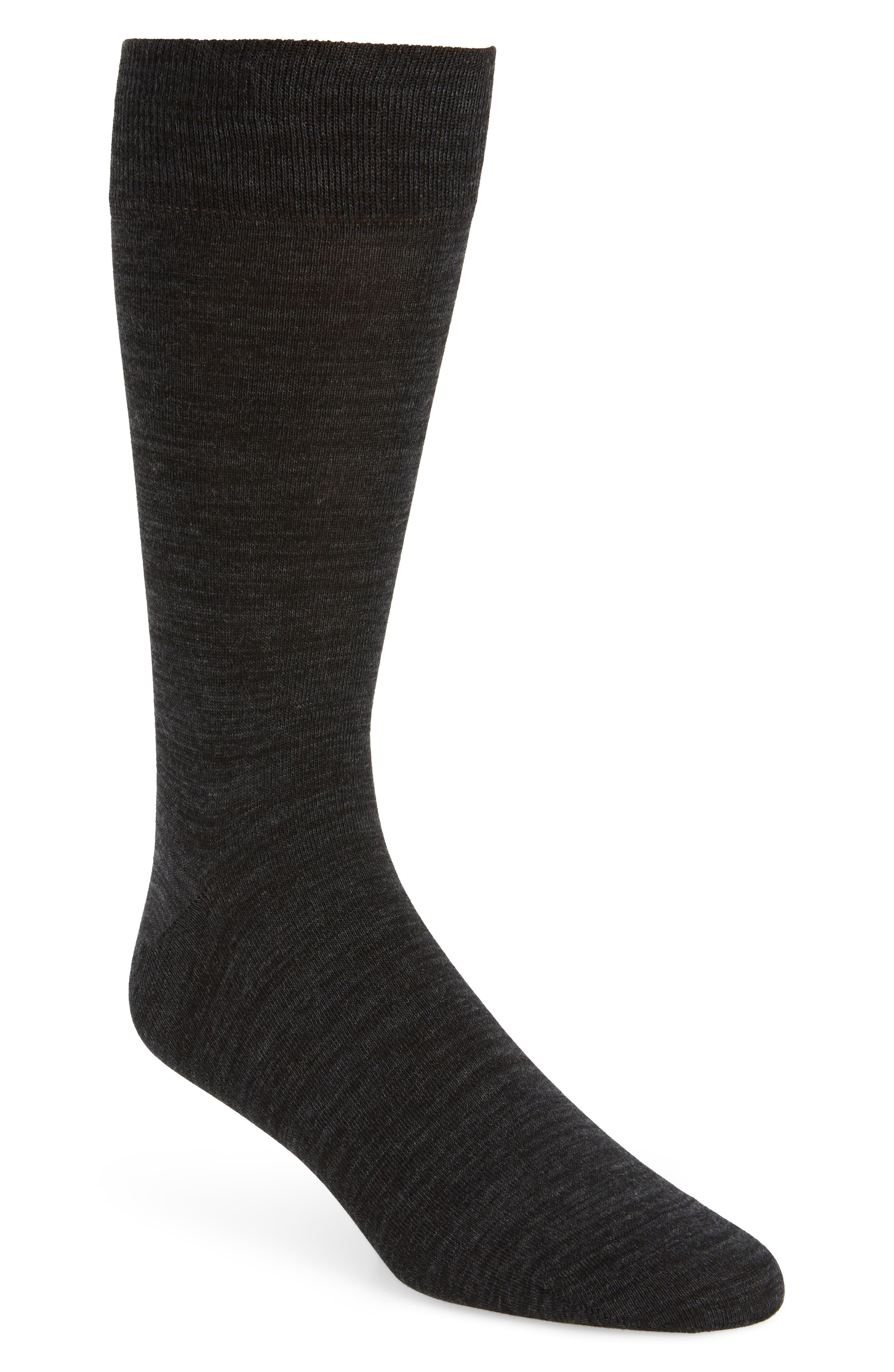 Solid Socks,                             Main thumbnail 1, color,