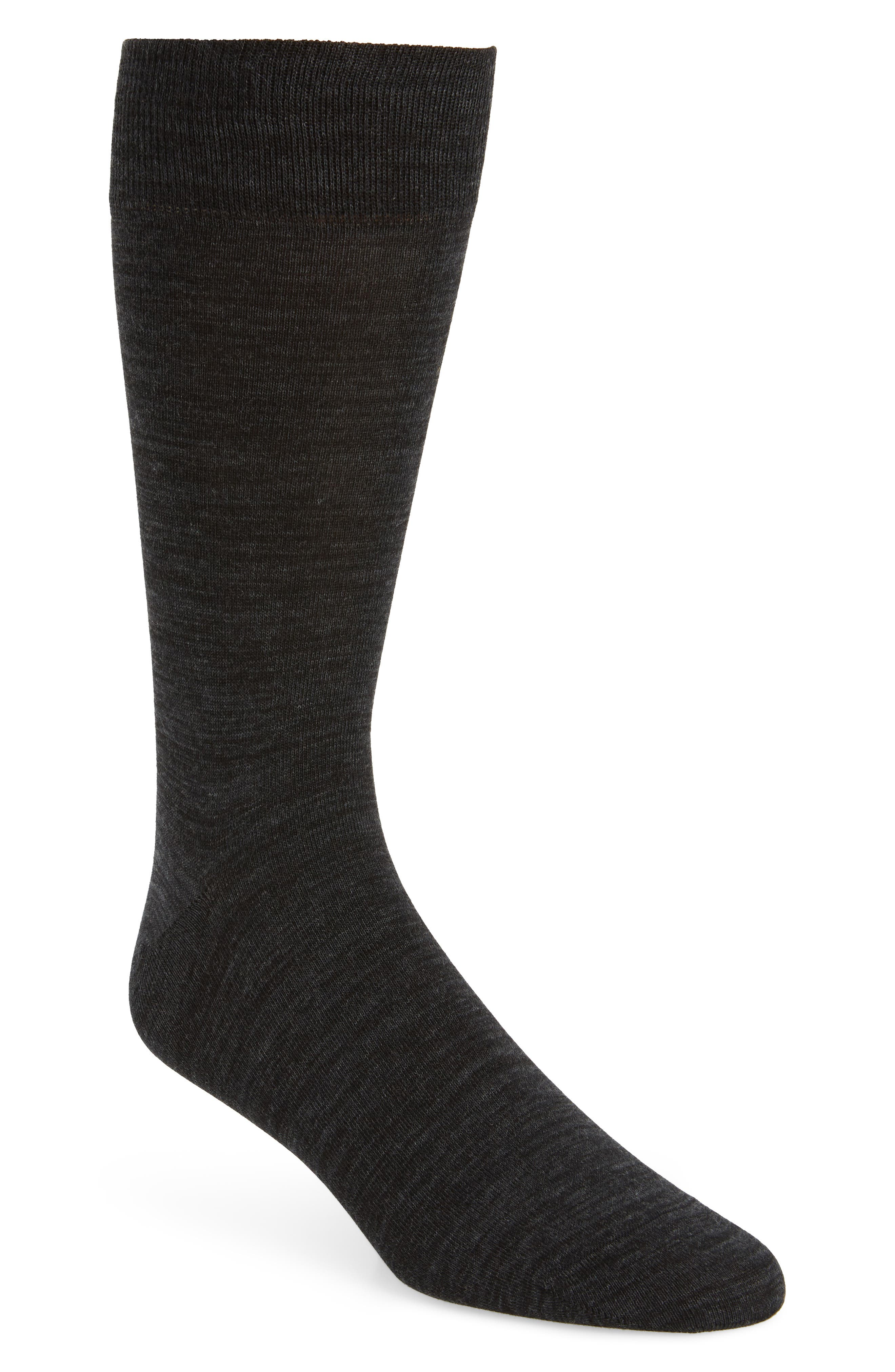 Solid Socks,                         Main,                         color, 027
