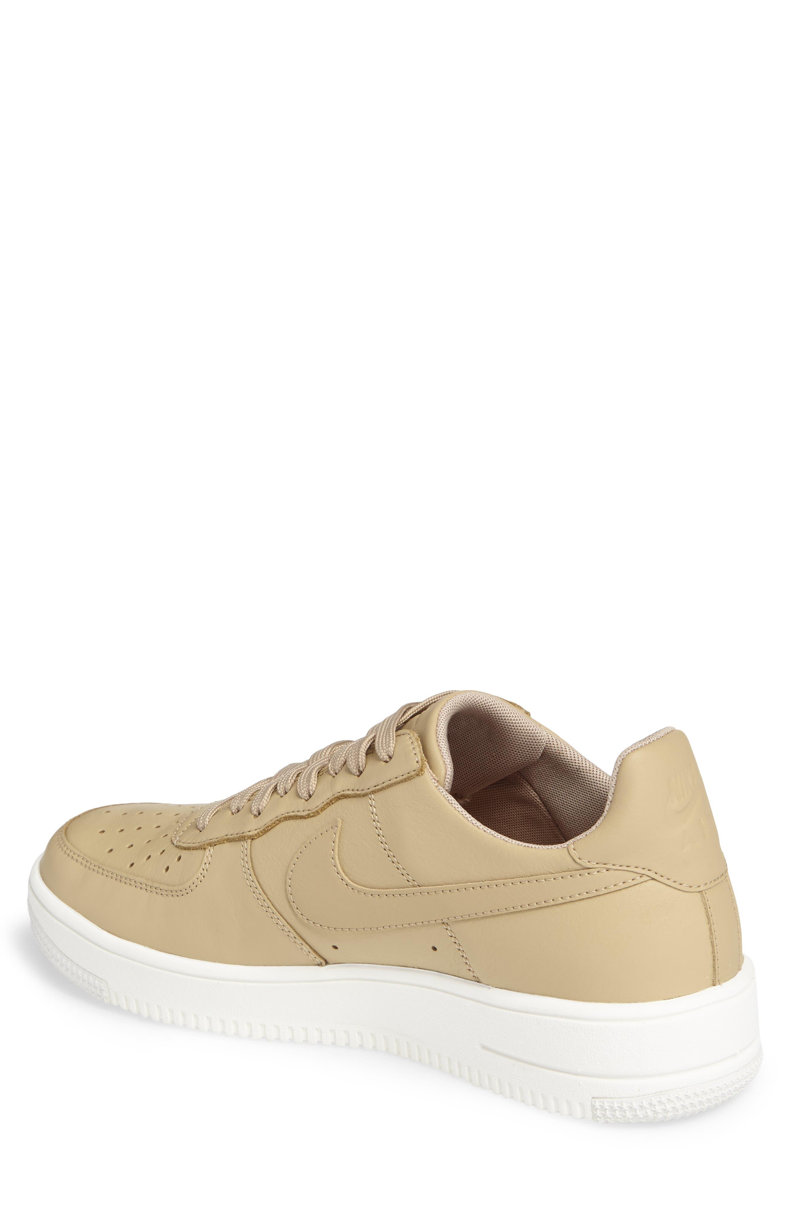 Air Force 1 Ultraforce Sneaker,                             Alternate thumbnail 7, color,