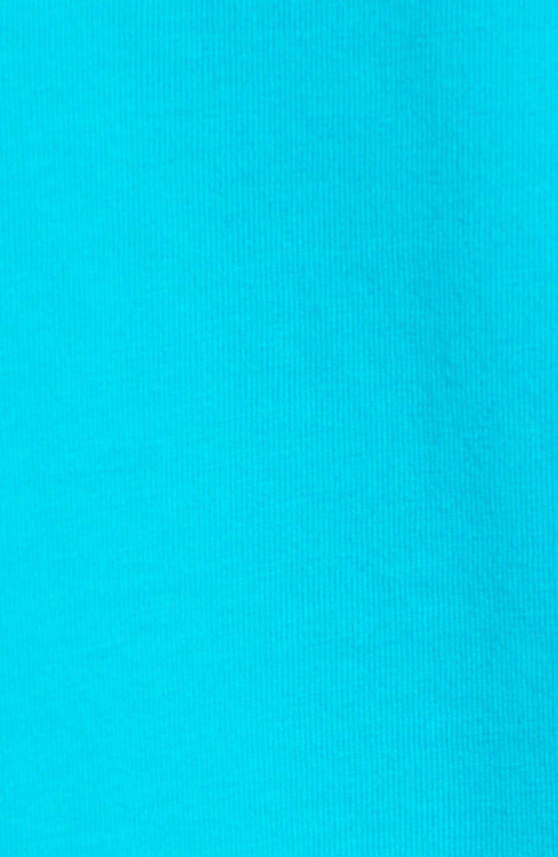 'Skipjack'Long Sleeve Graphic T-Shirt,                             Alternate thumbnail 17, color,