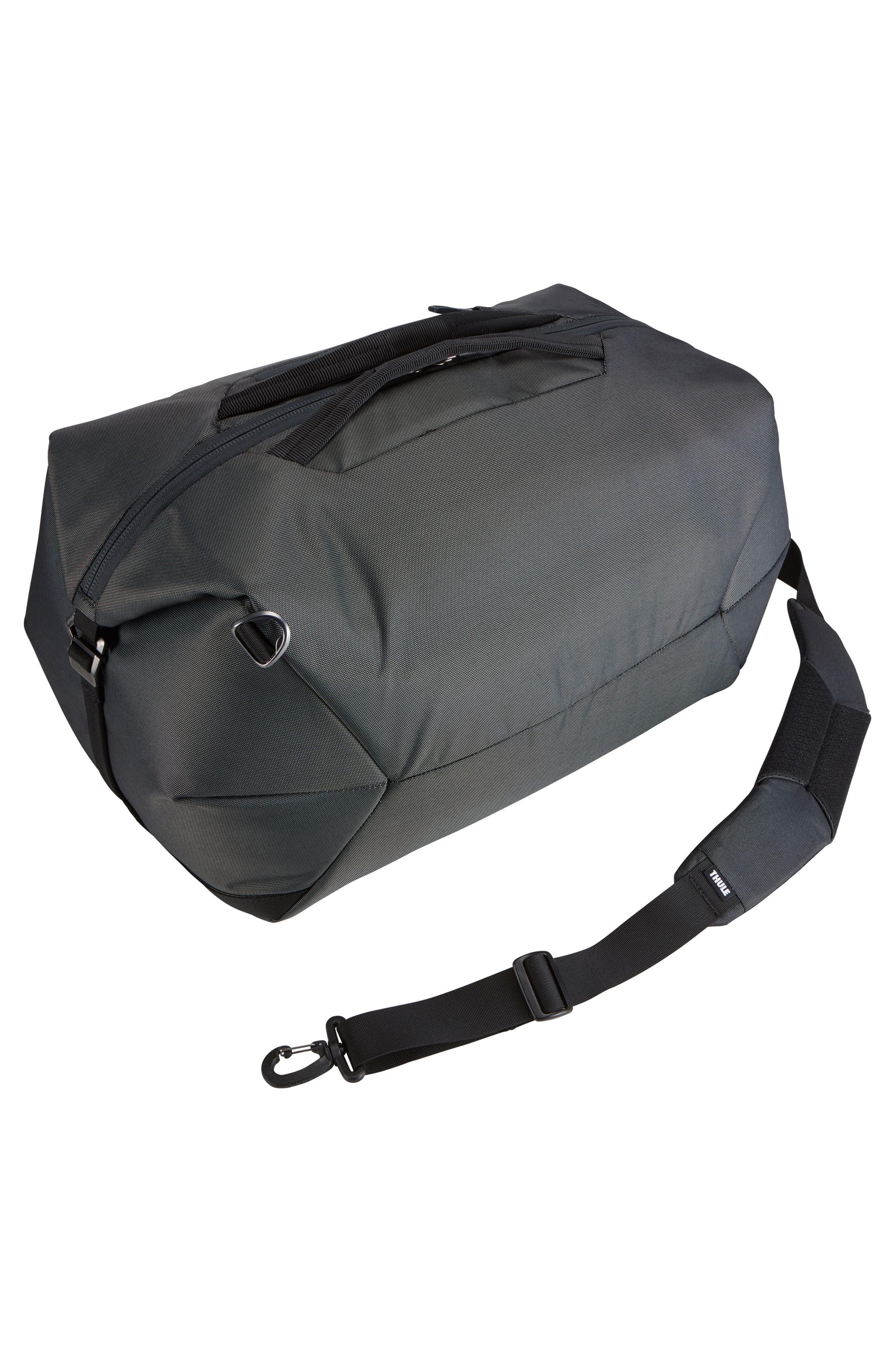 Subterra 40-Liter Convertible Duffel Bag,                             Alternate thumbnail 11, color,