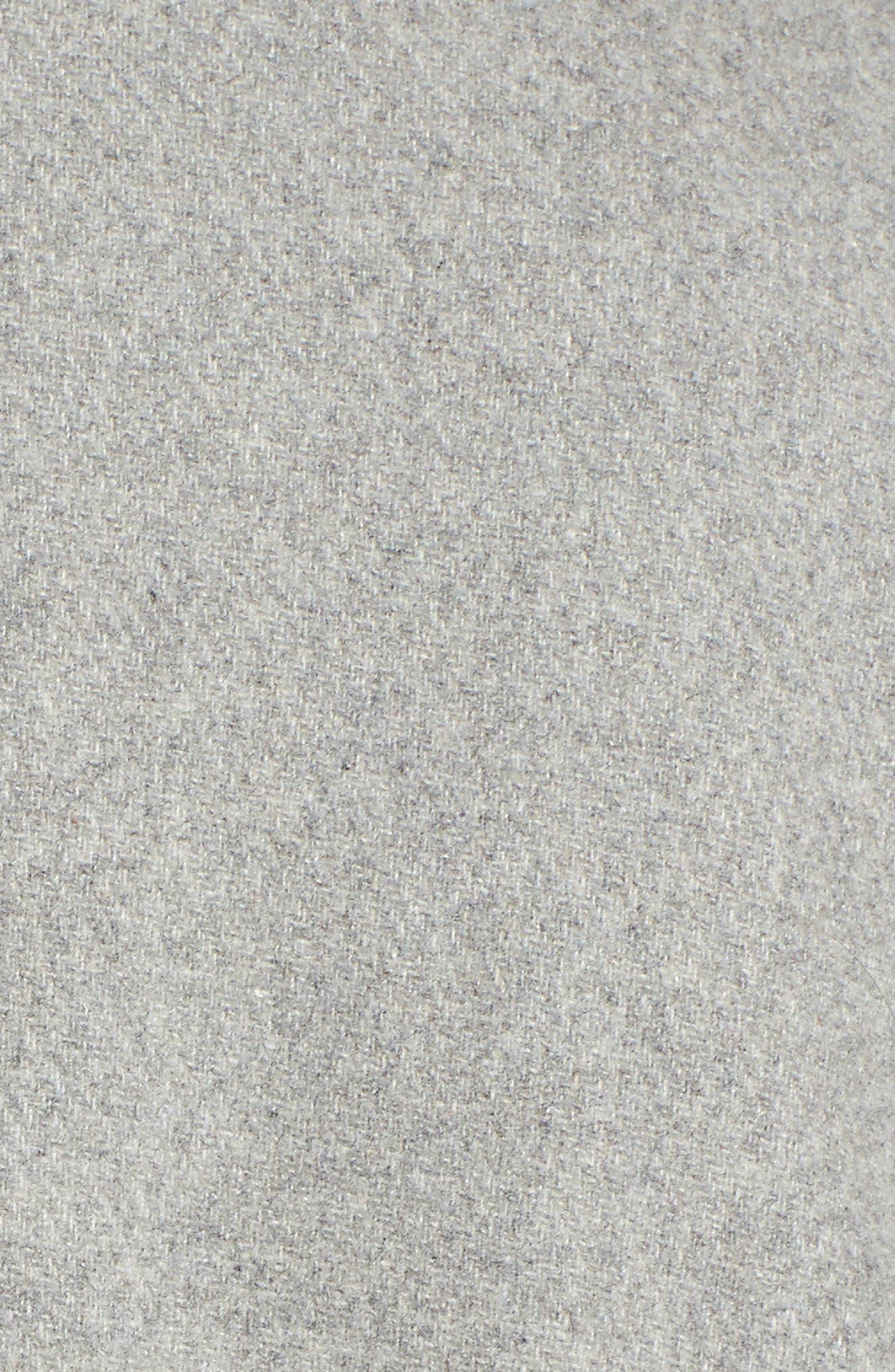 Wool Blend Coat,                             Alternate thumbnail 12, color,